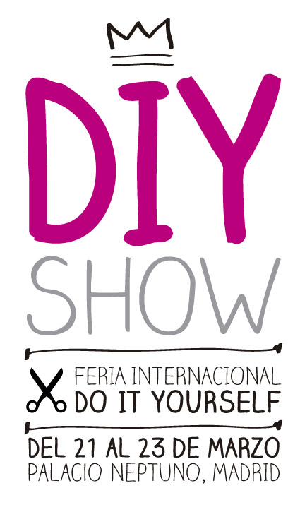feria internacional do it yourself-55516-mytenida