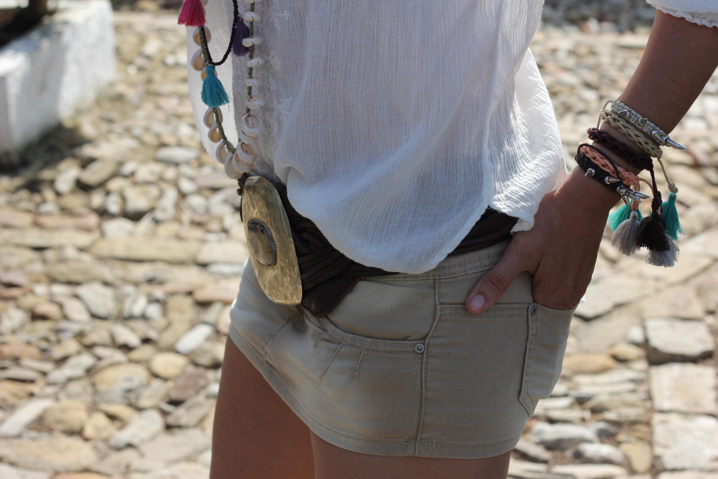 mini mini skirt and shorts-56439-mytenida