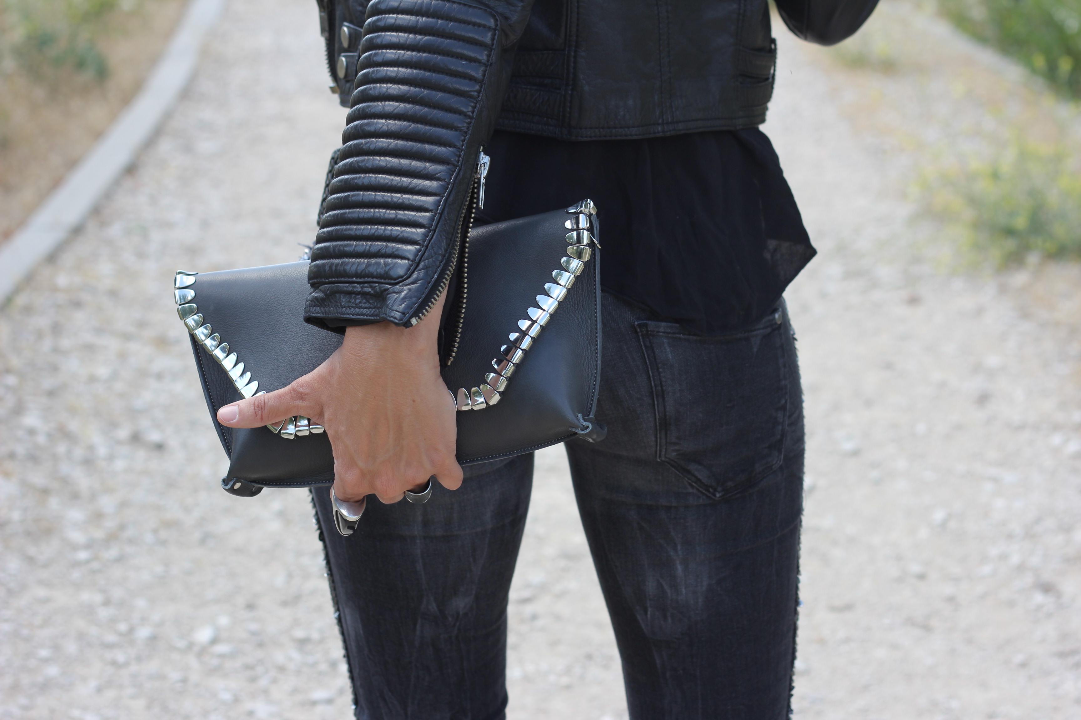 toscannia handbags...genuine!!!-56619-mytenida