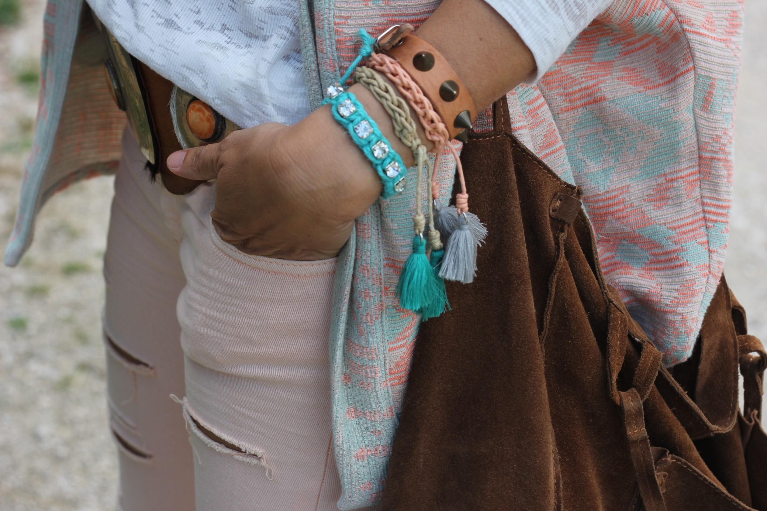 trend alert!!! Kimono-56553-mytenida