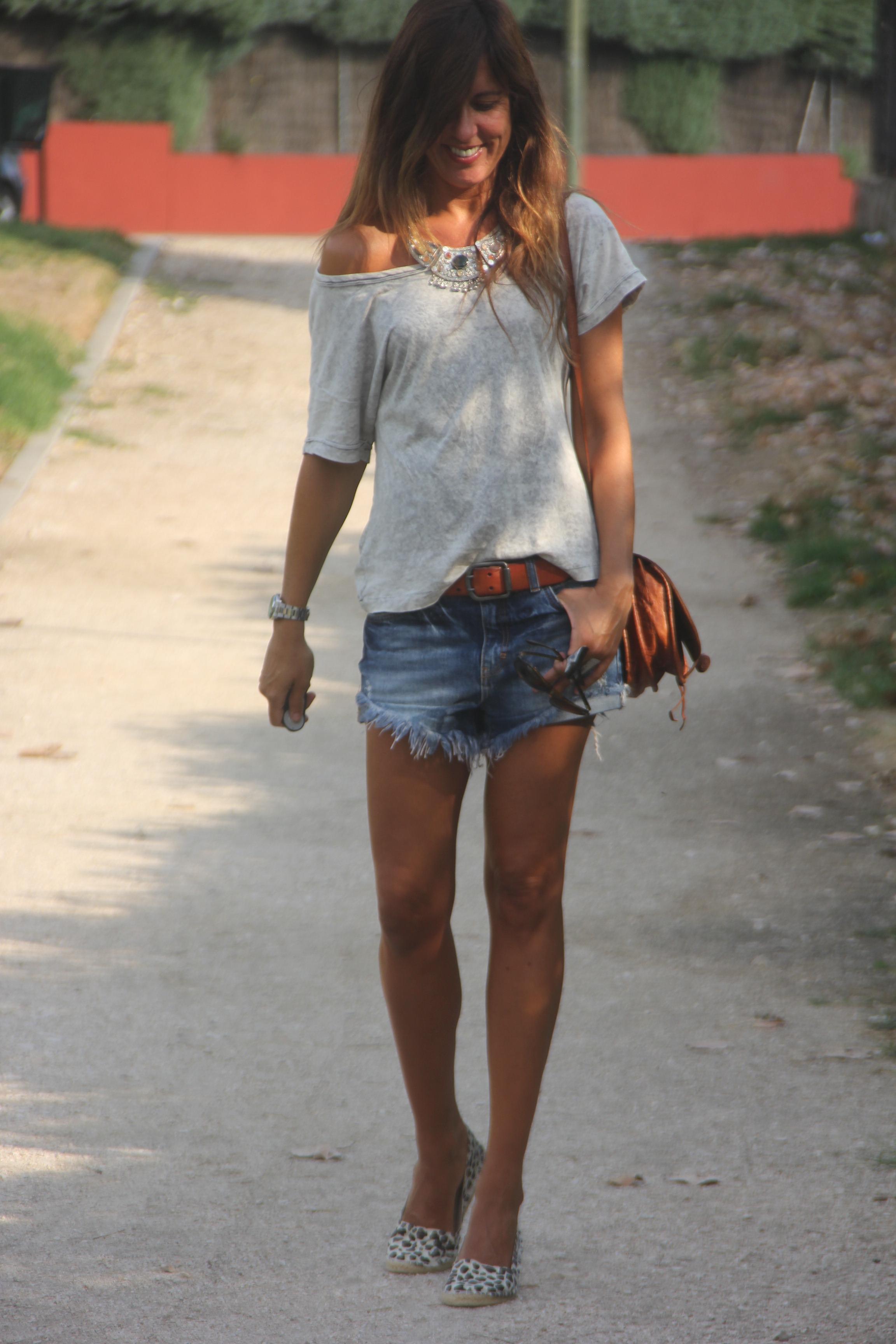 mytenida´s summer tenidas-56643-mytenida