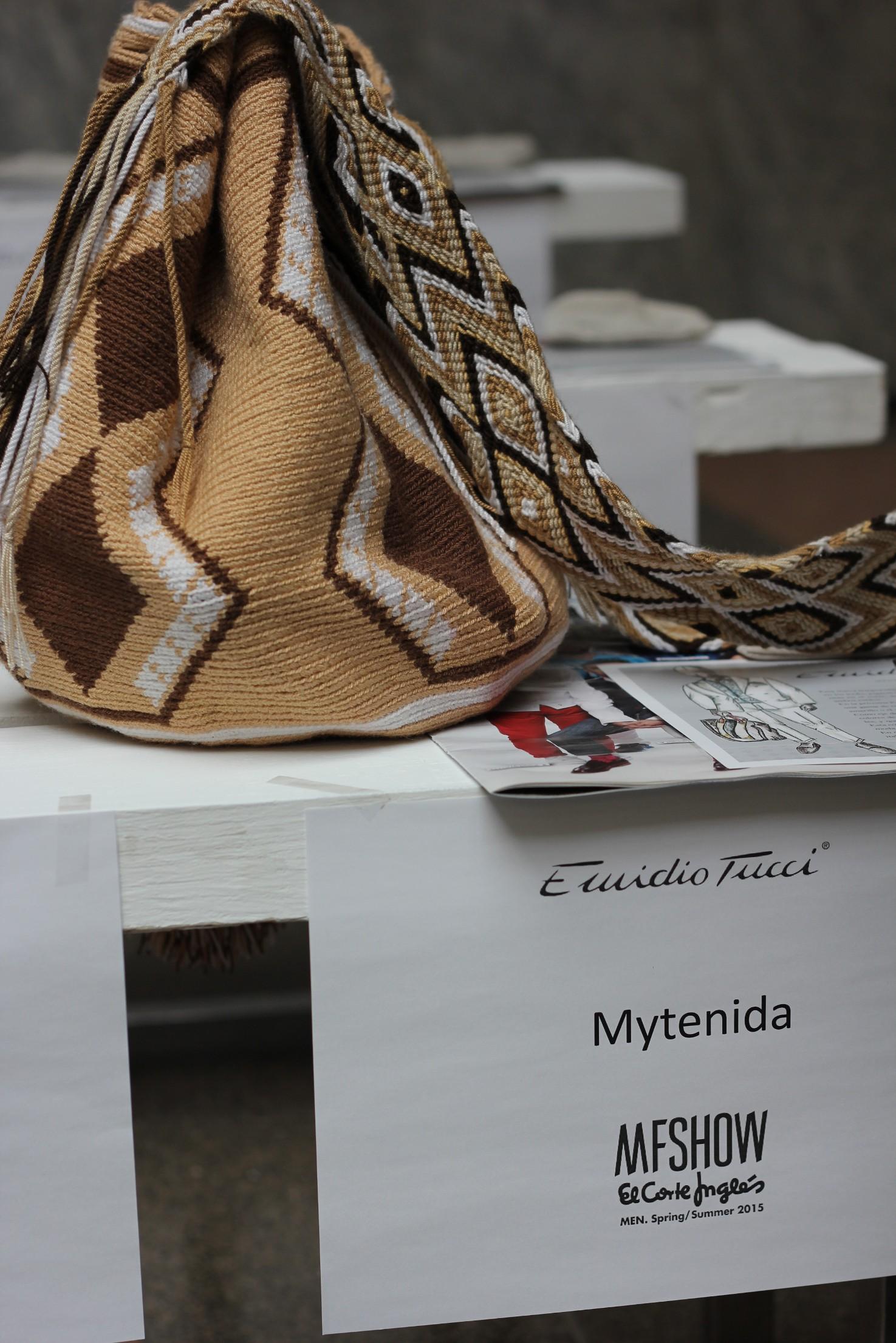 MFSHOW MEN Emidio Tucci-56904-mytenida