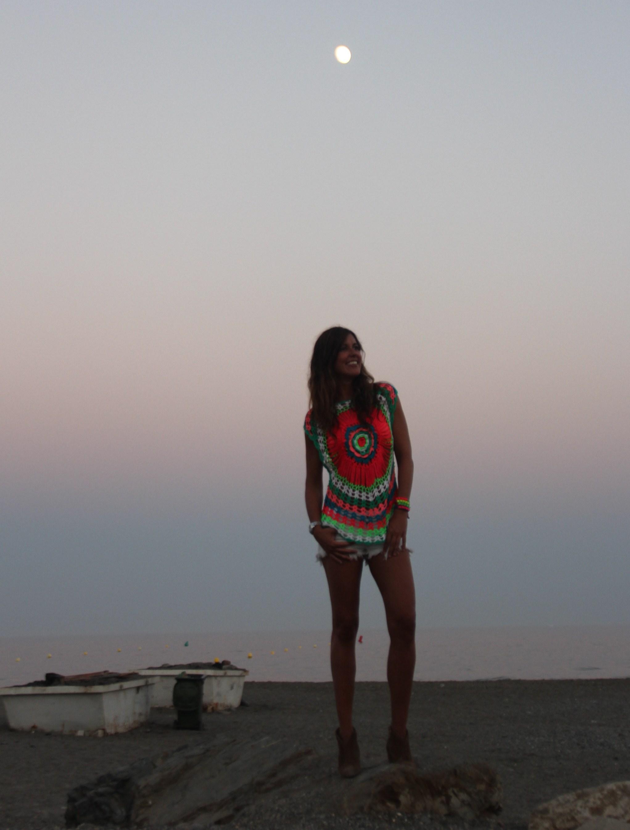 summer sunset-57166-mytenida