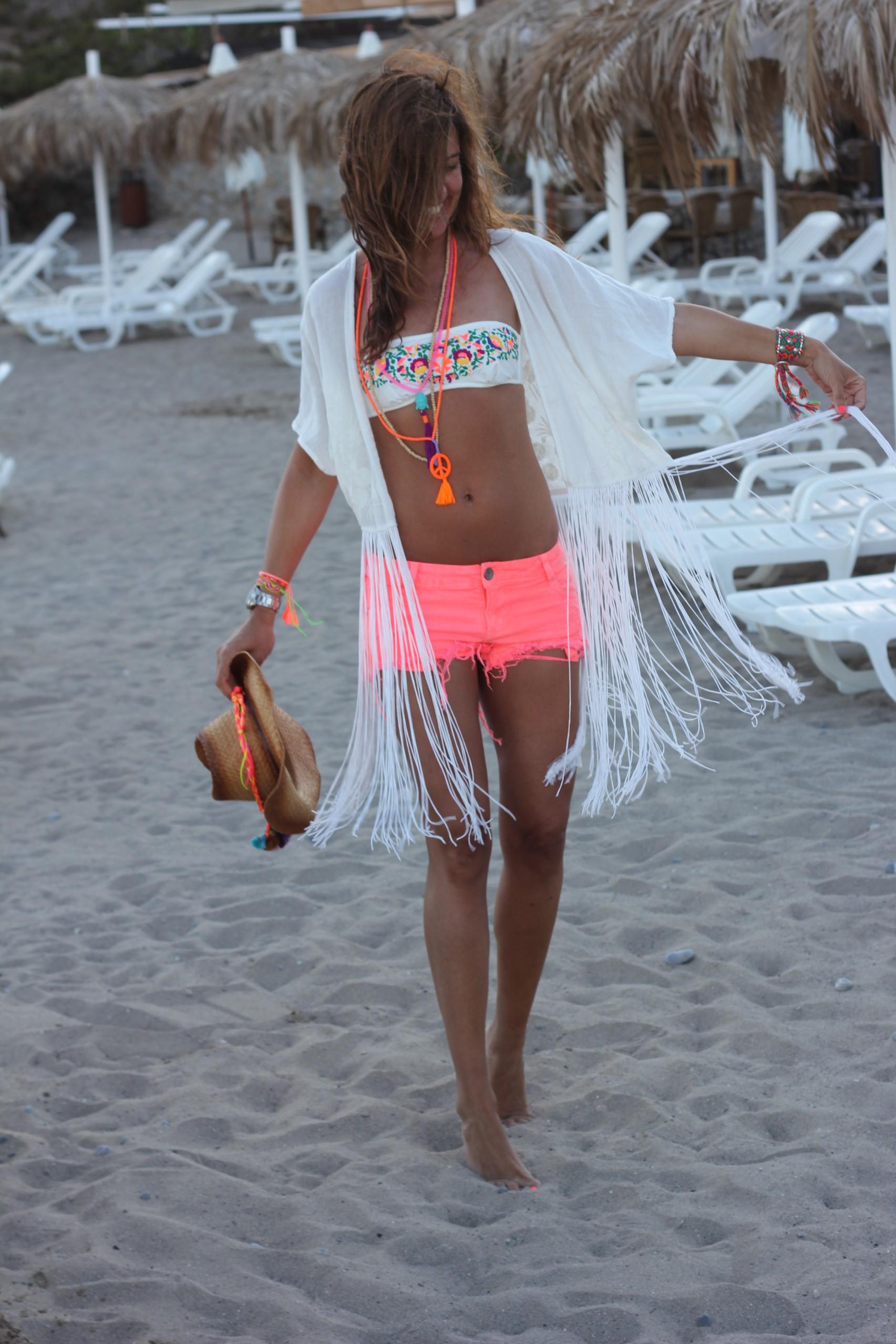 tropicana beach #ibizaholidays-57176-mytenida