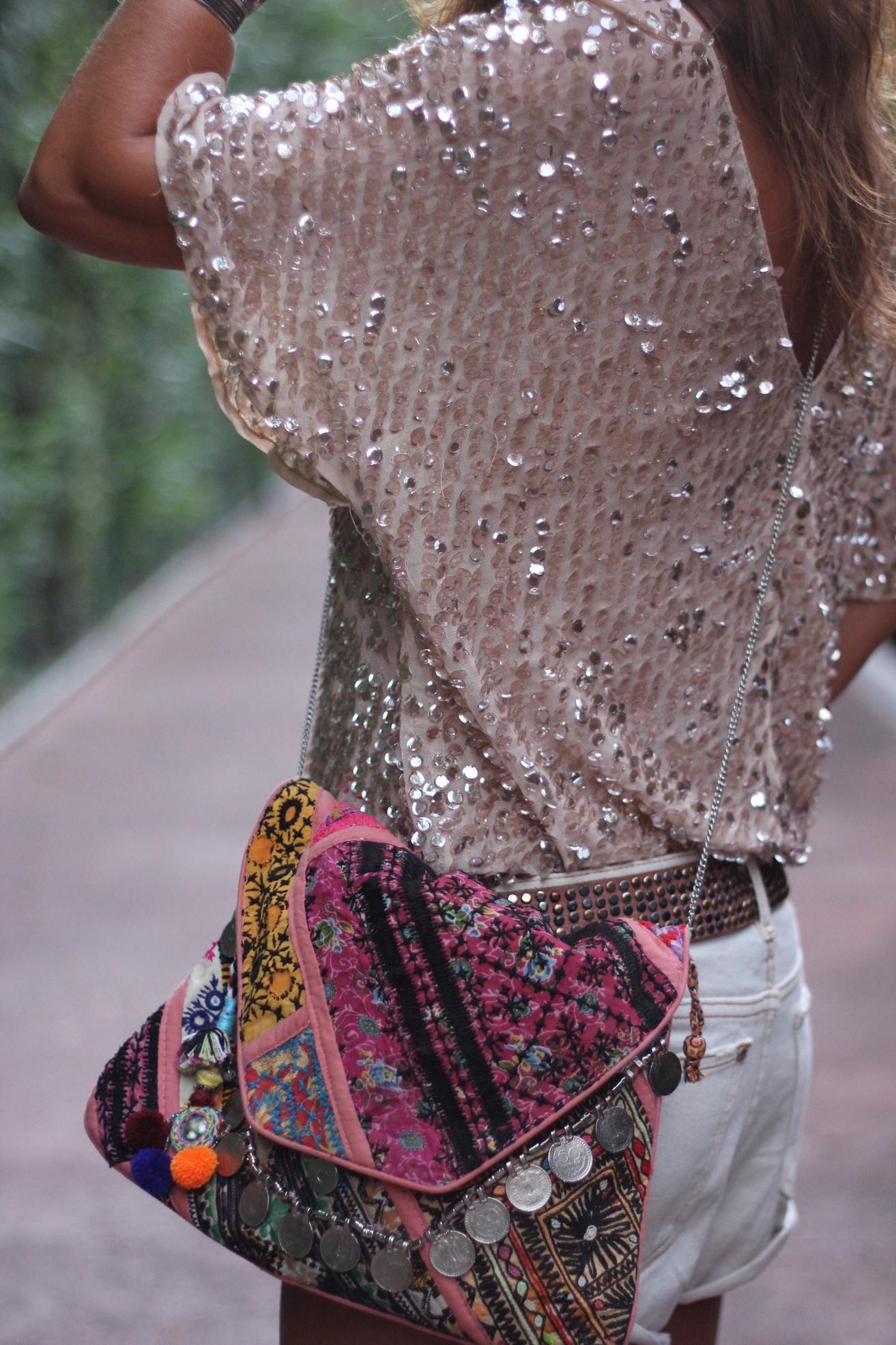 shining beads-57773-mytenida