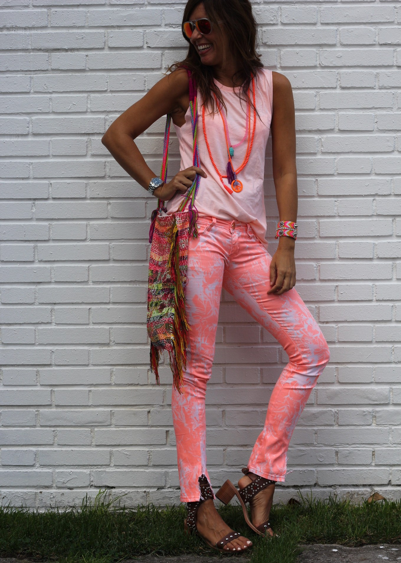 orange and pink-57677-mytenida