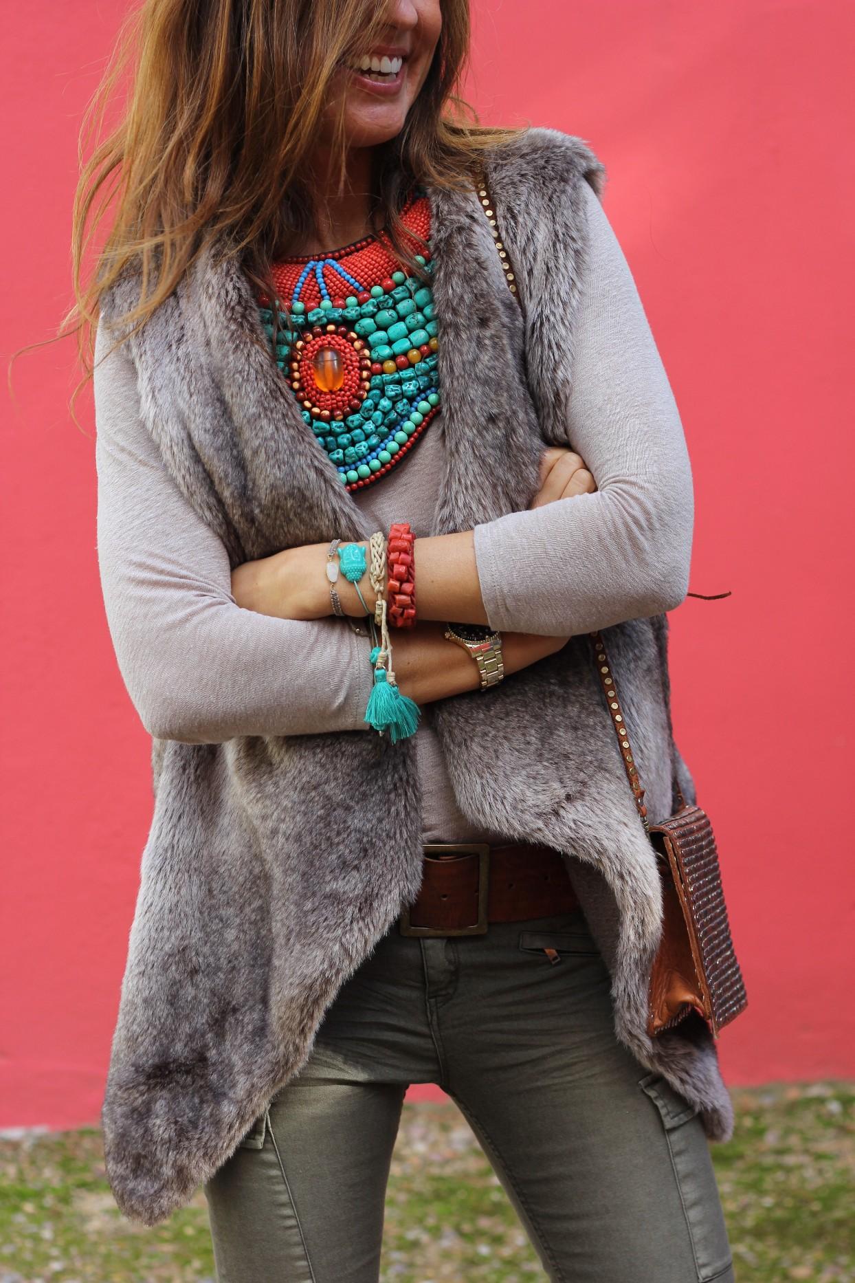 marroquian huge necklace-58303-mytenida