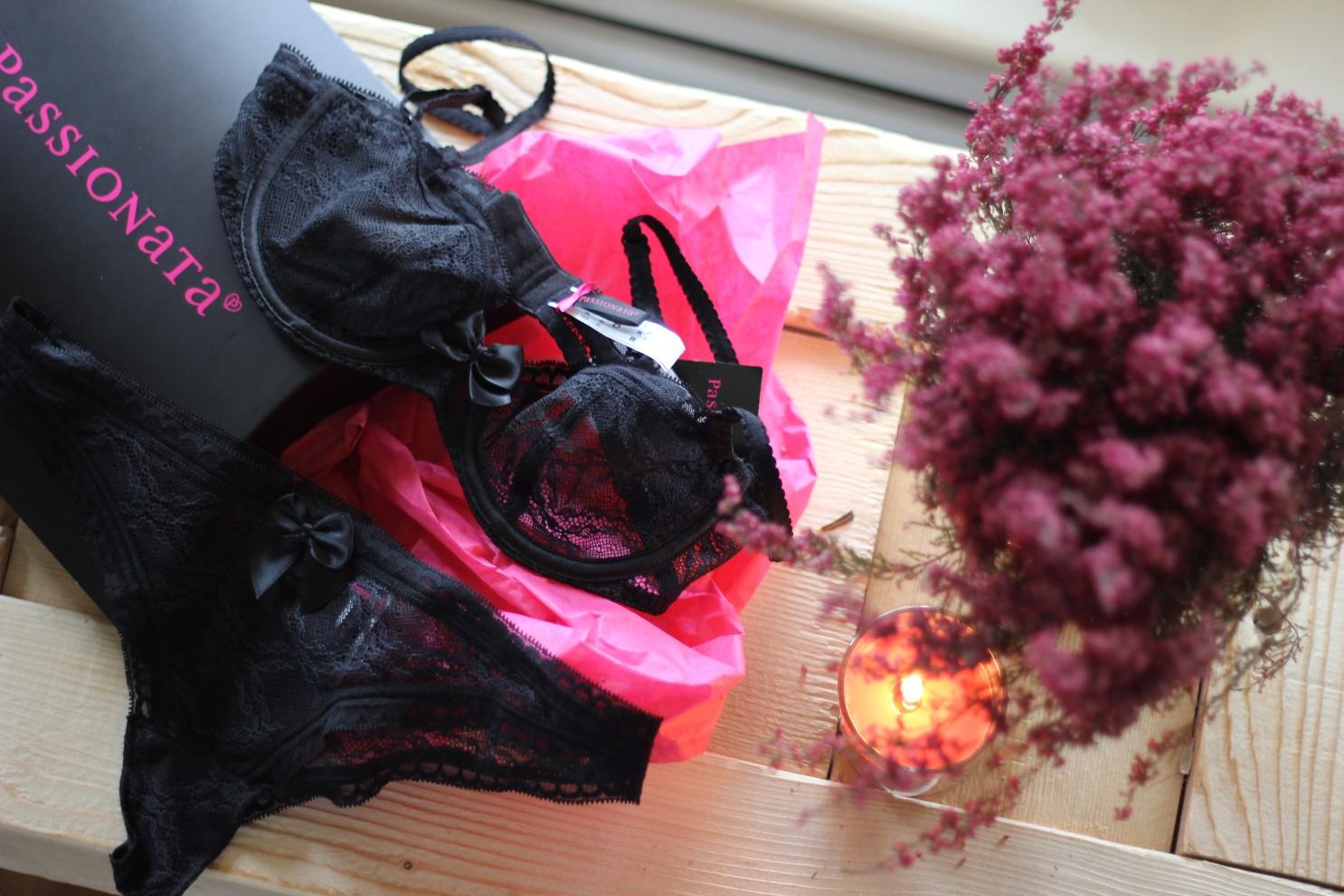 Happy Valentine with Passionata-59148-mytenida