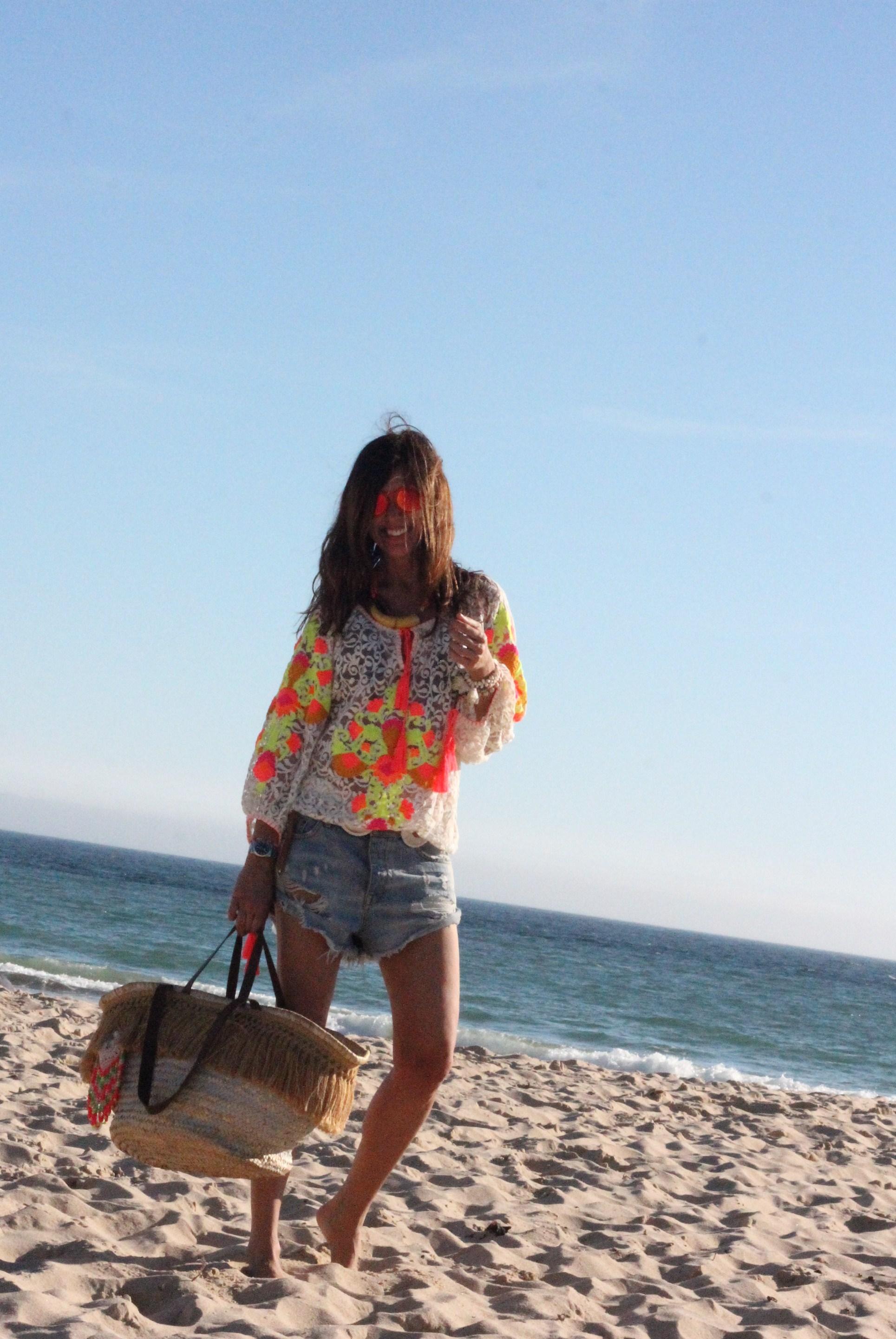 looks/tenidas for the beach-60360-mytenida