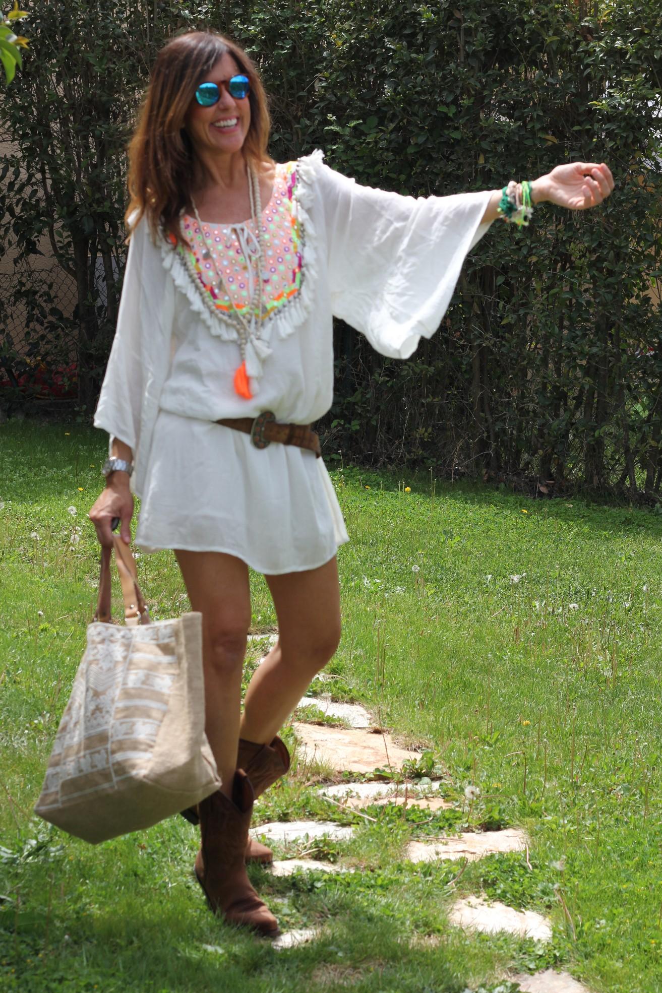 boho dress-59938-mytenida