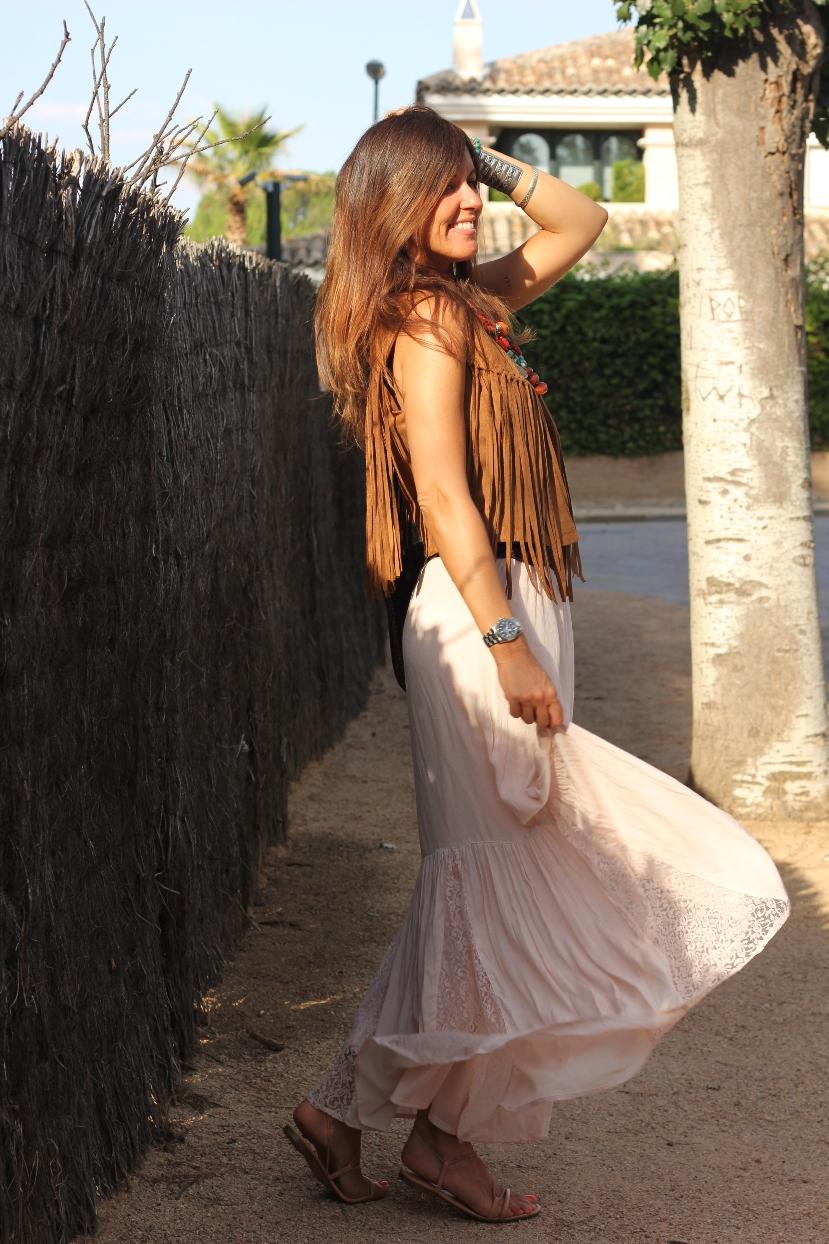 long skirt-60335-mytenida