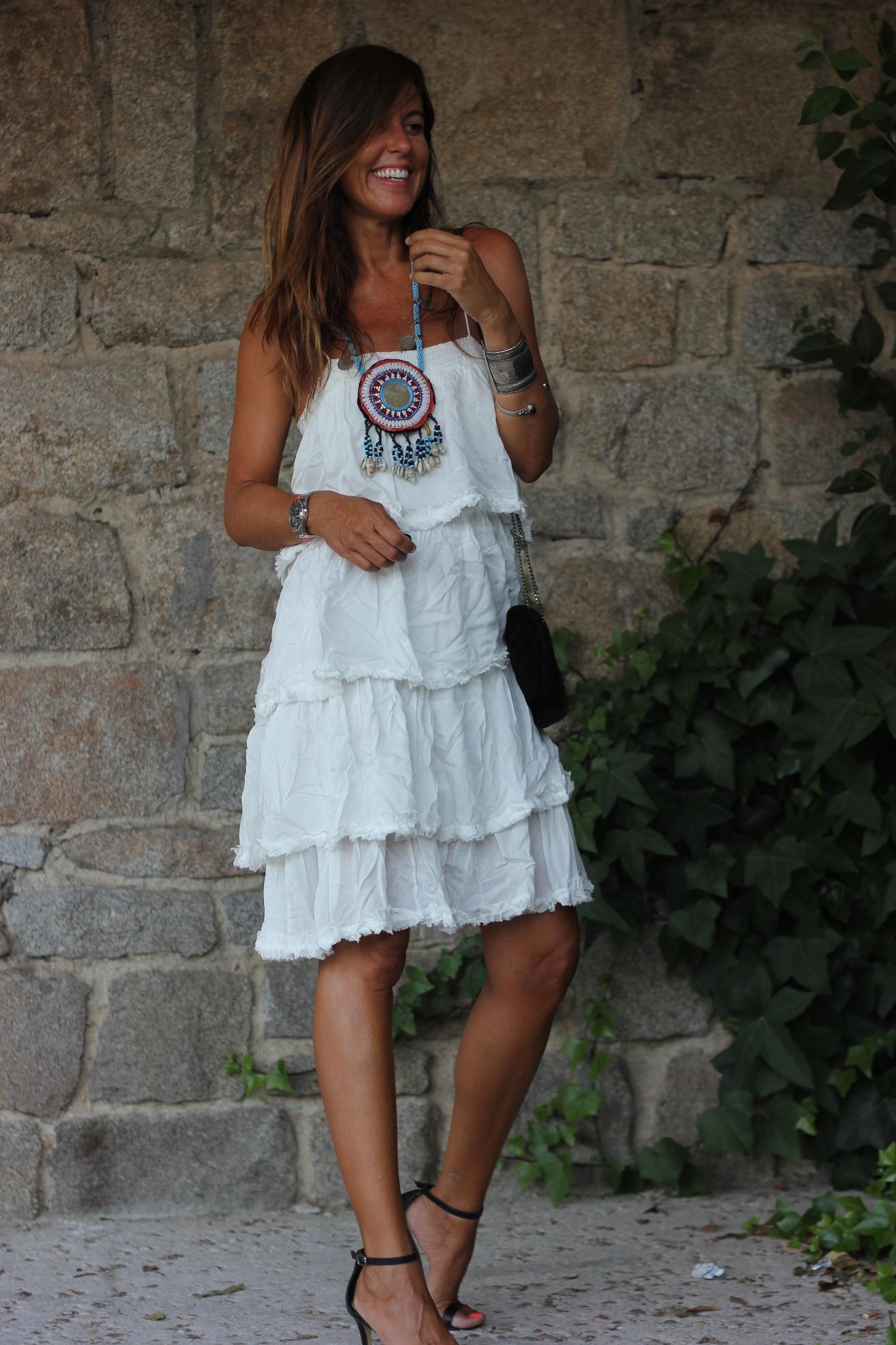 boho white dress-60503-mytenida