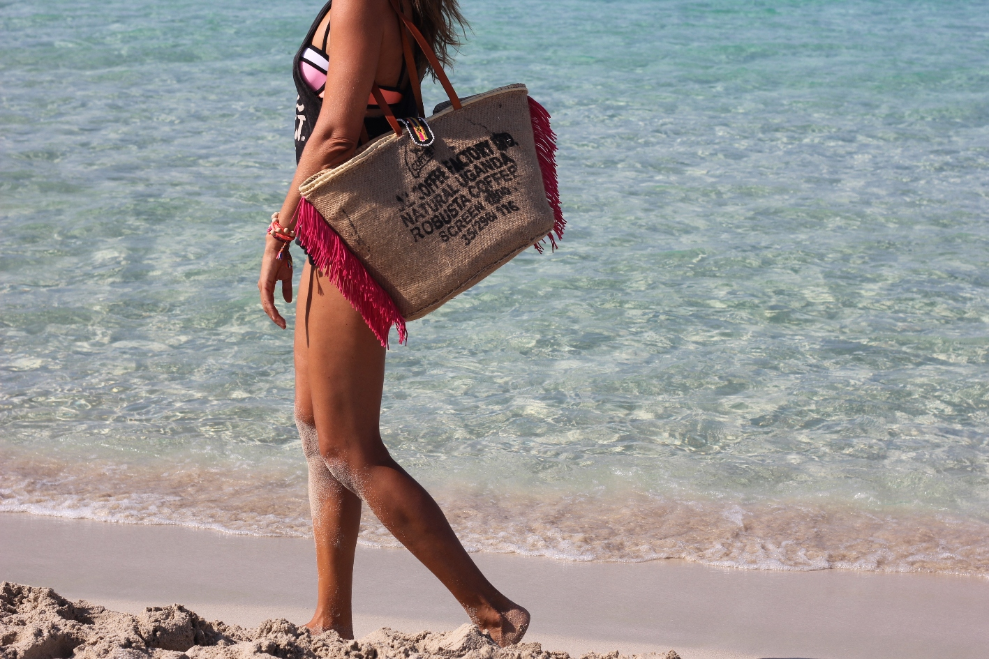 basket beach ibiza-60675-mytenida