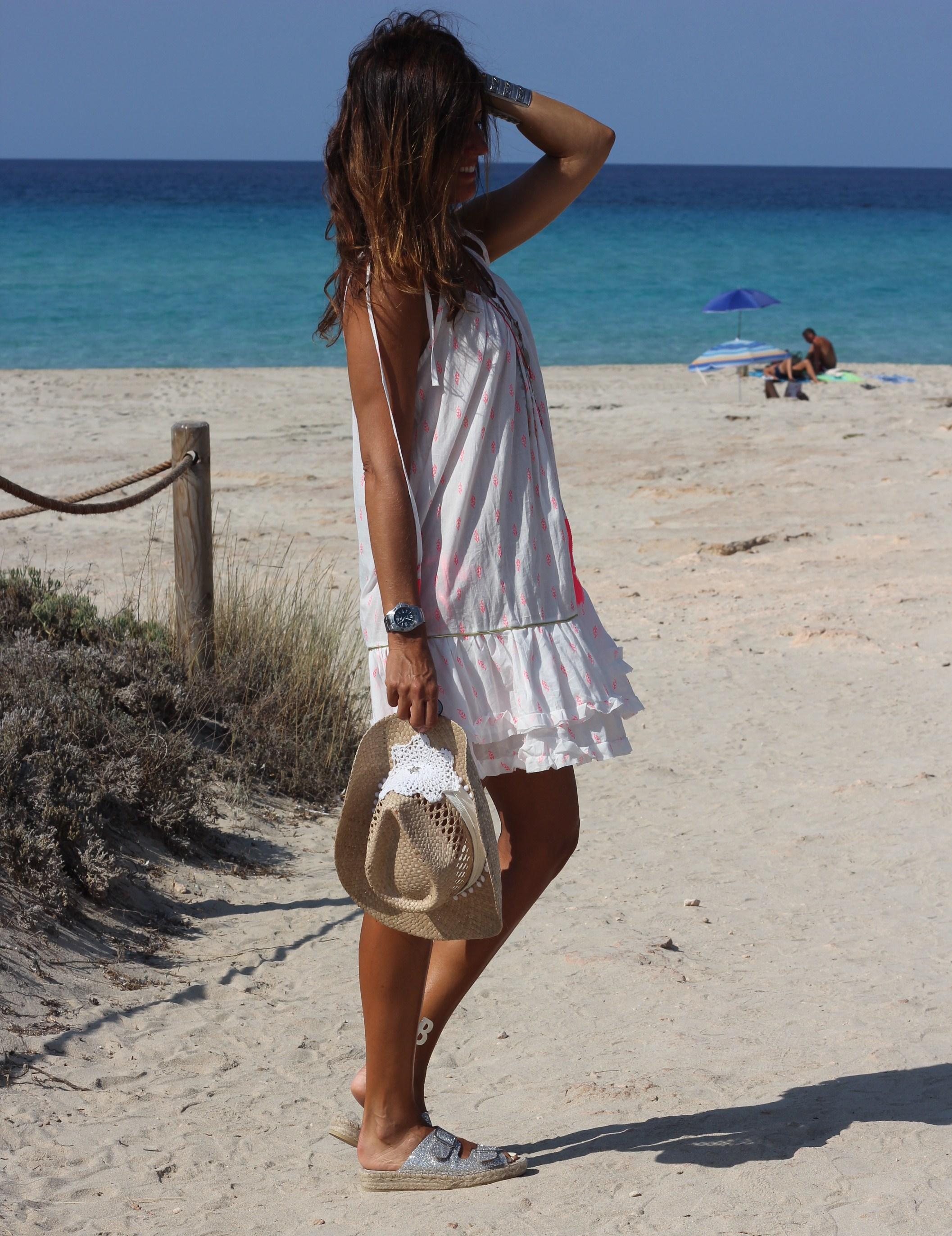 summer dress-60830-mytenida