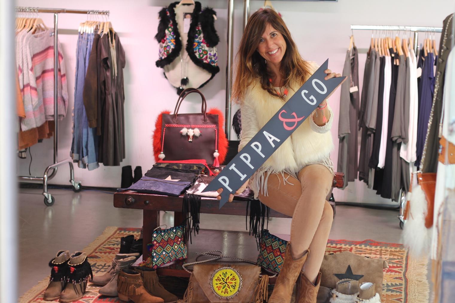 pippa&go pop up-62077-mytenida