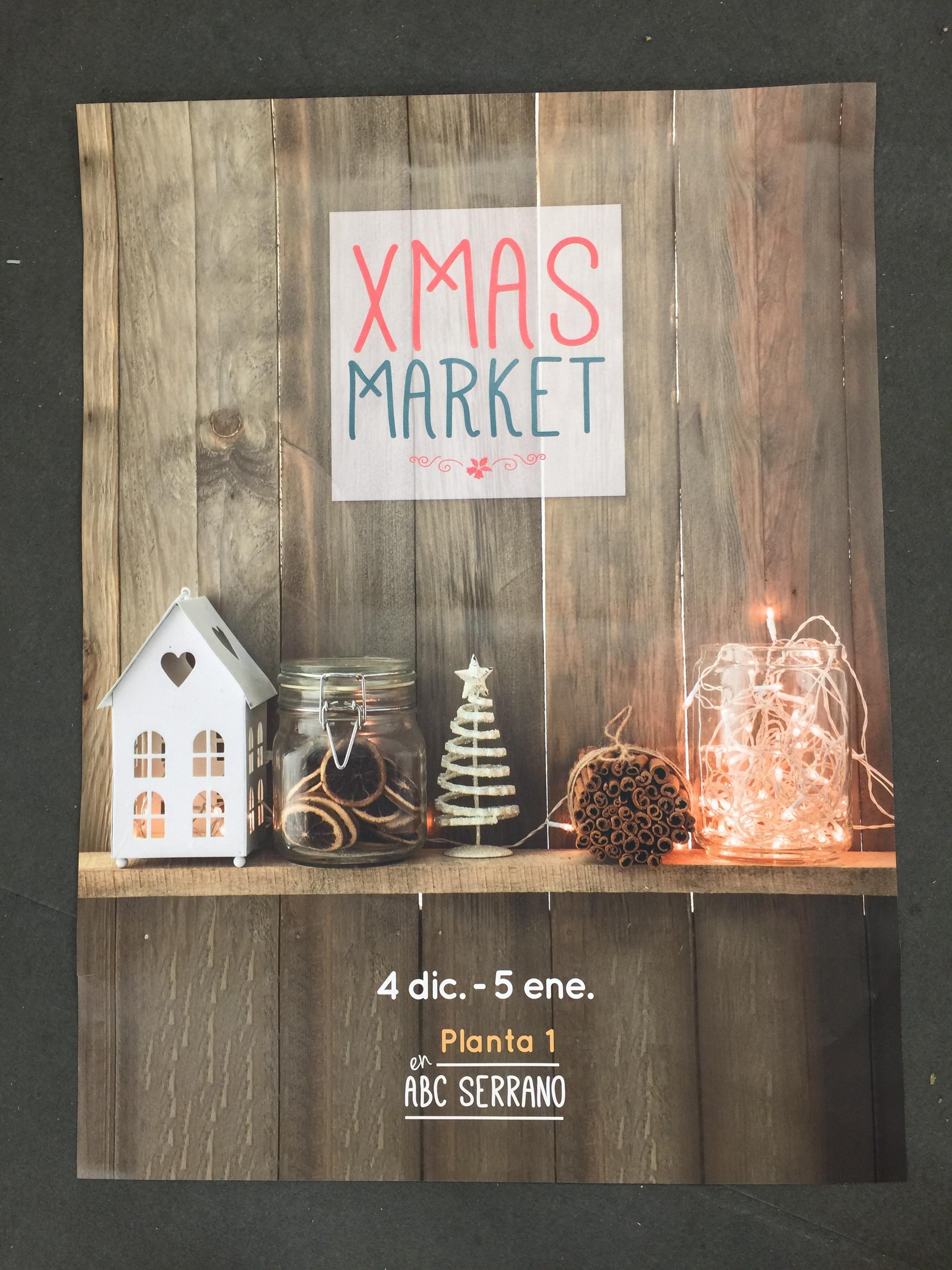 xmas market-62261-mytenida
