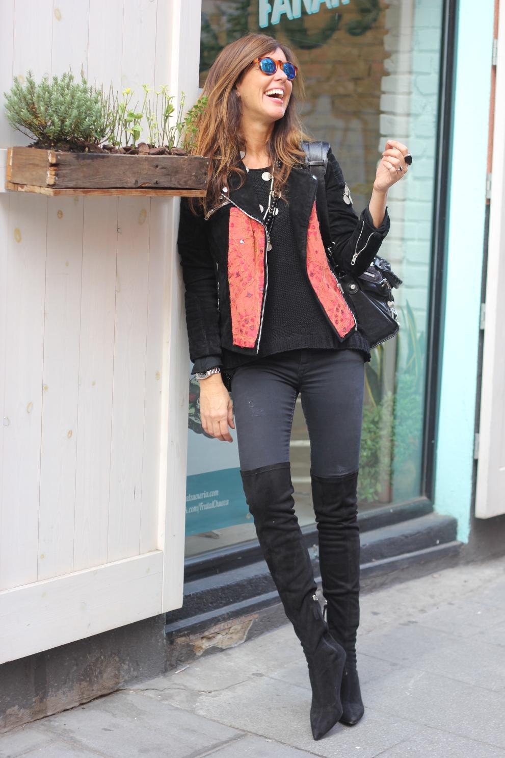 diy boho jacket by mytenida-62459-mytenida
