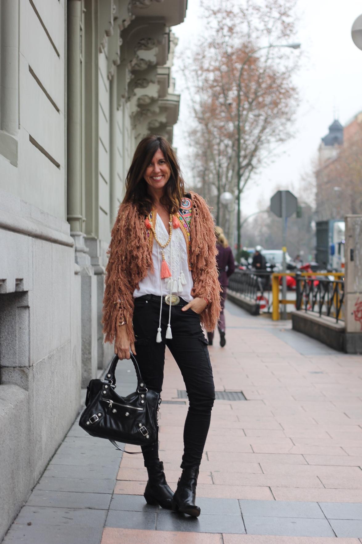 mytenida cargo pants #streetstyle-62704-mytenida