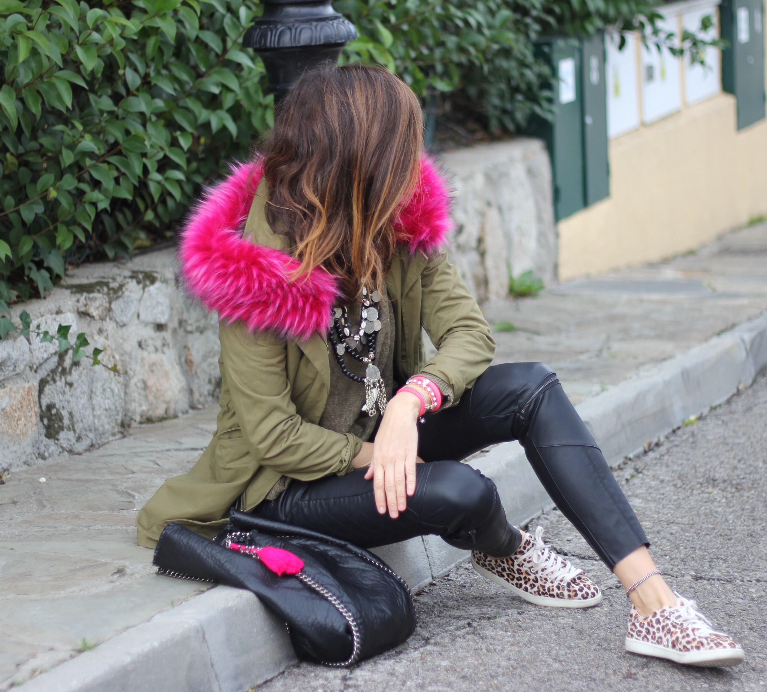 pink parka-62909-mytenida