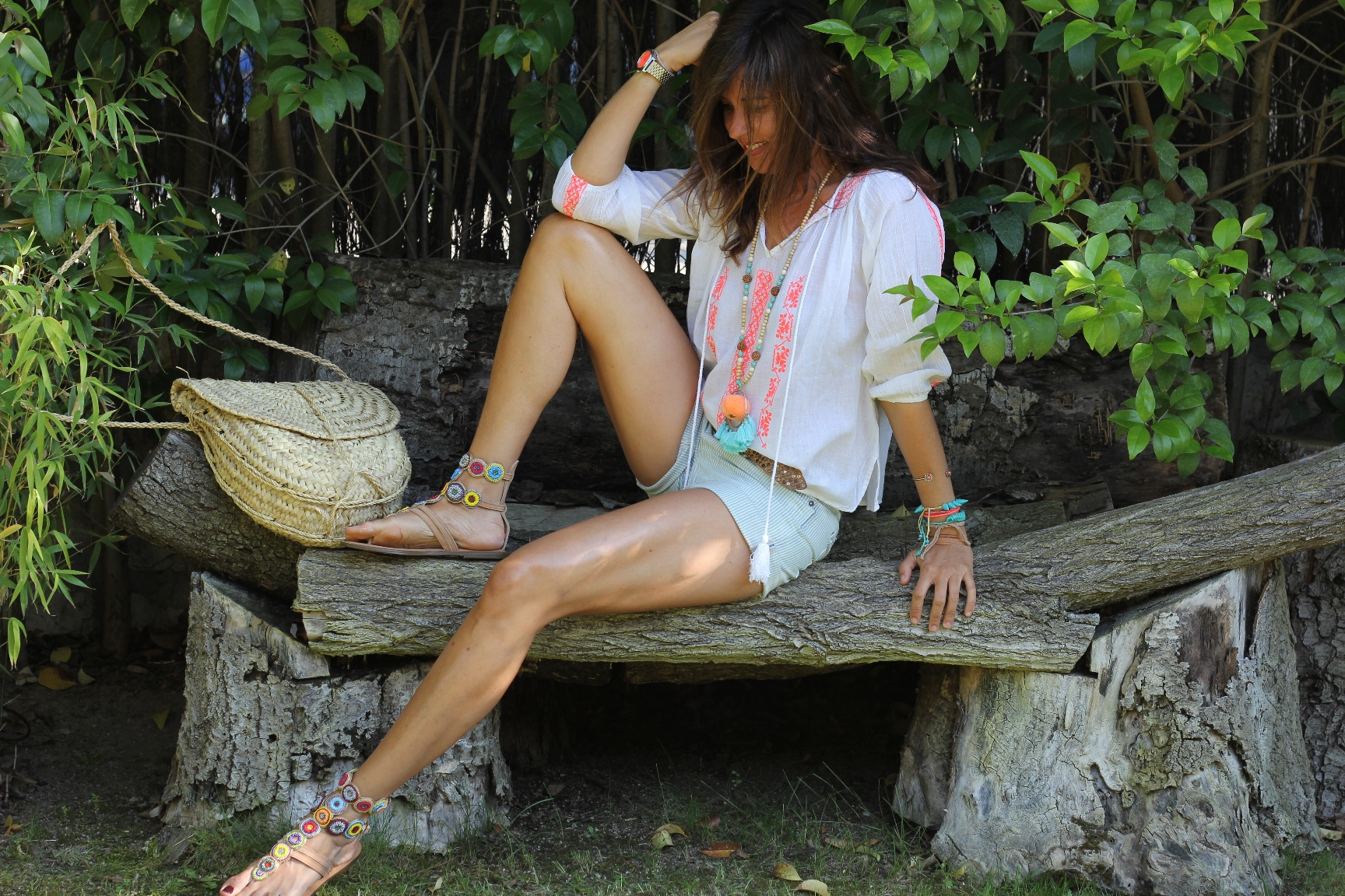 at the garden-63967-mytenida