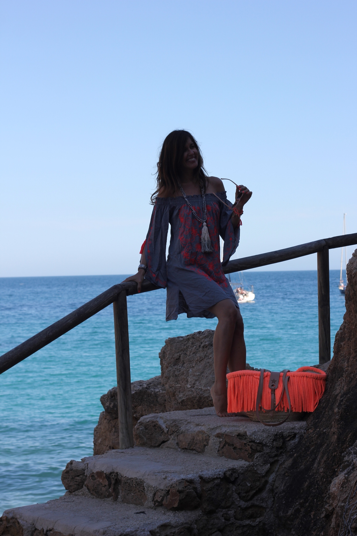 beach time!!!!-63928-mytenida