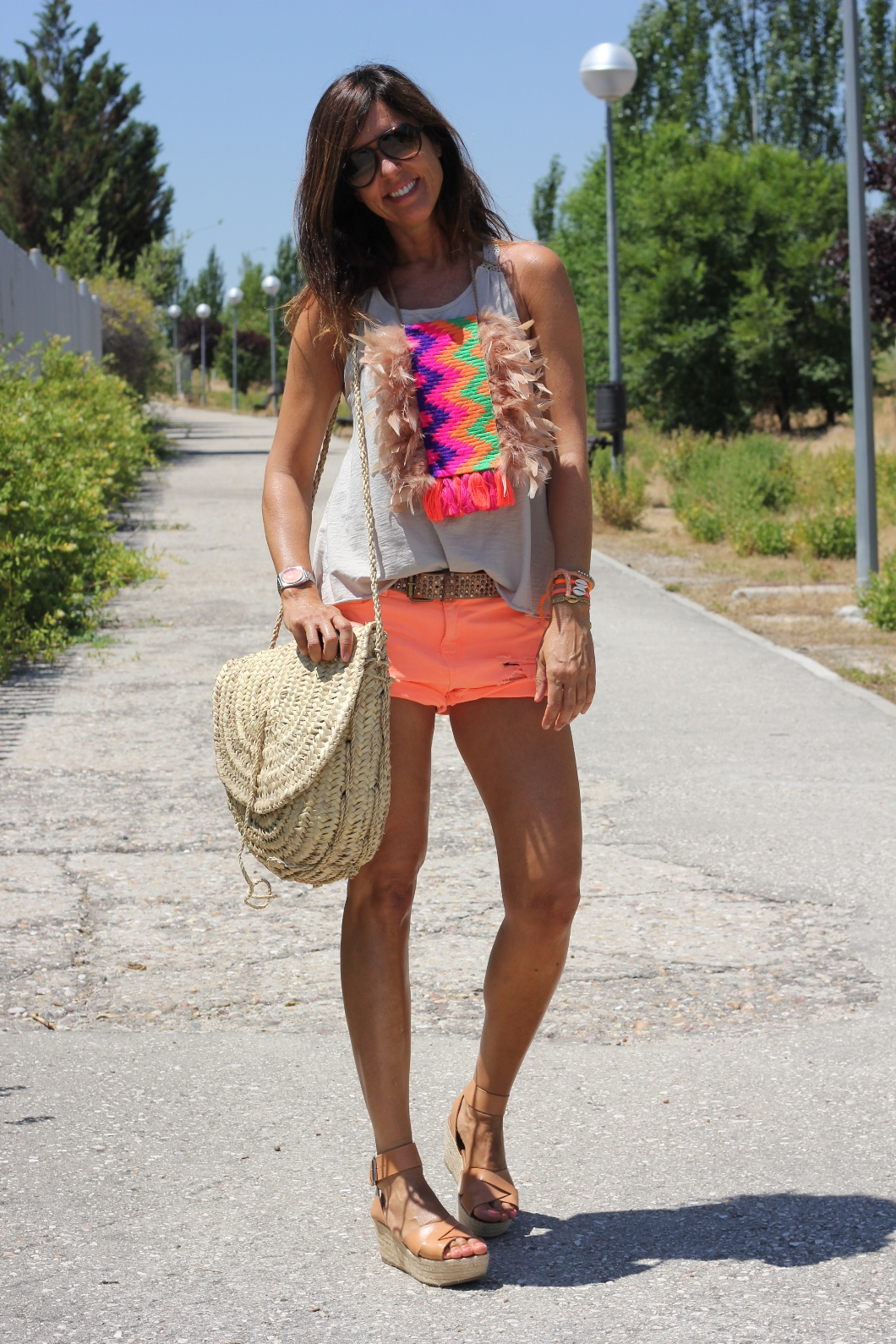 basics for summer-64387-mytenida