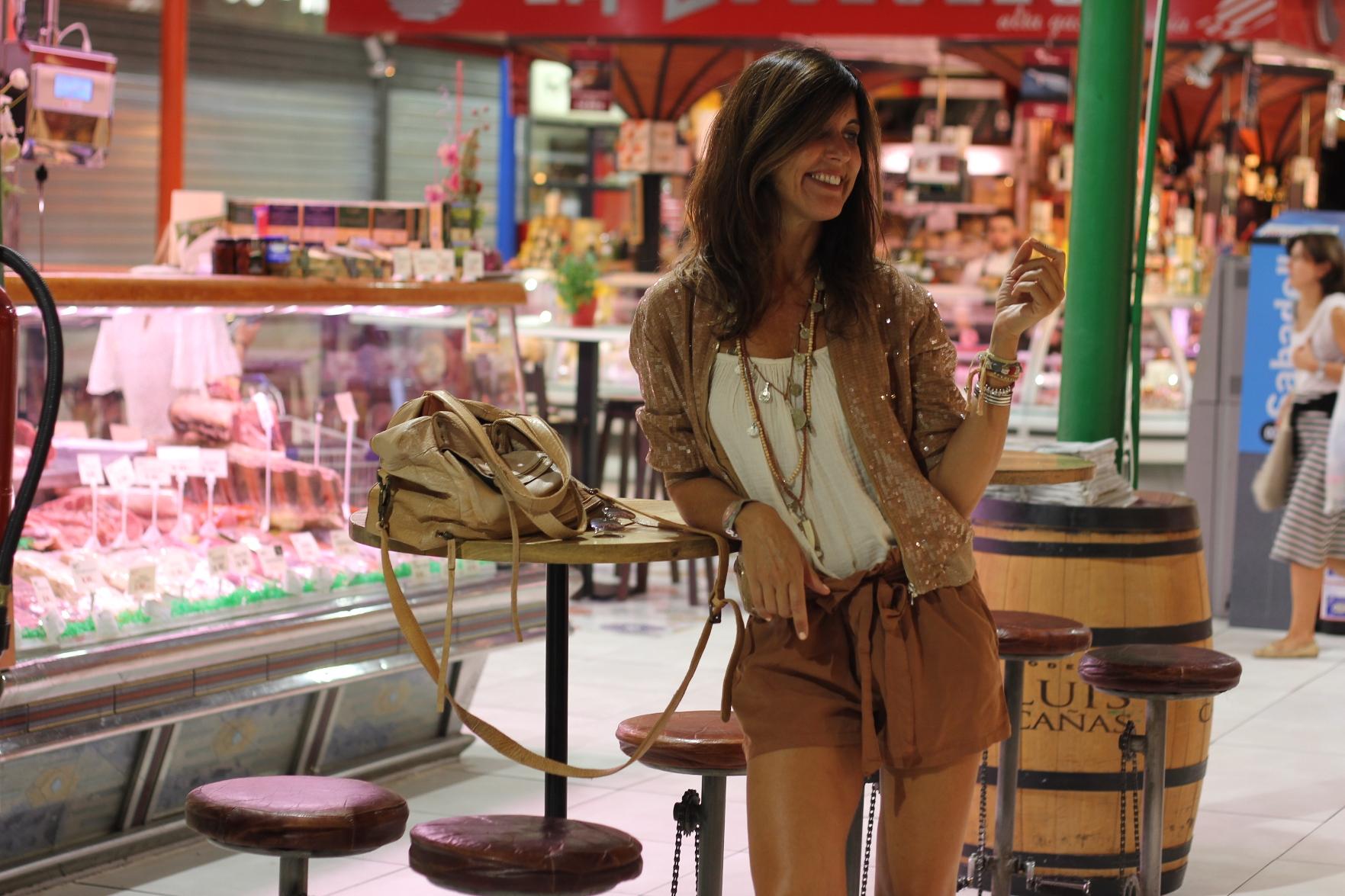 market in the city-65110-mytenida