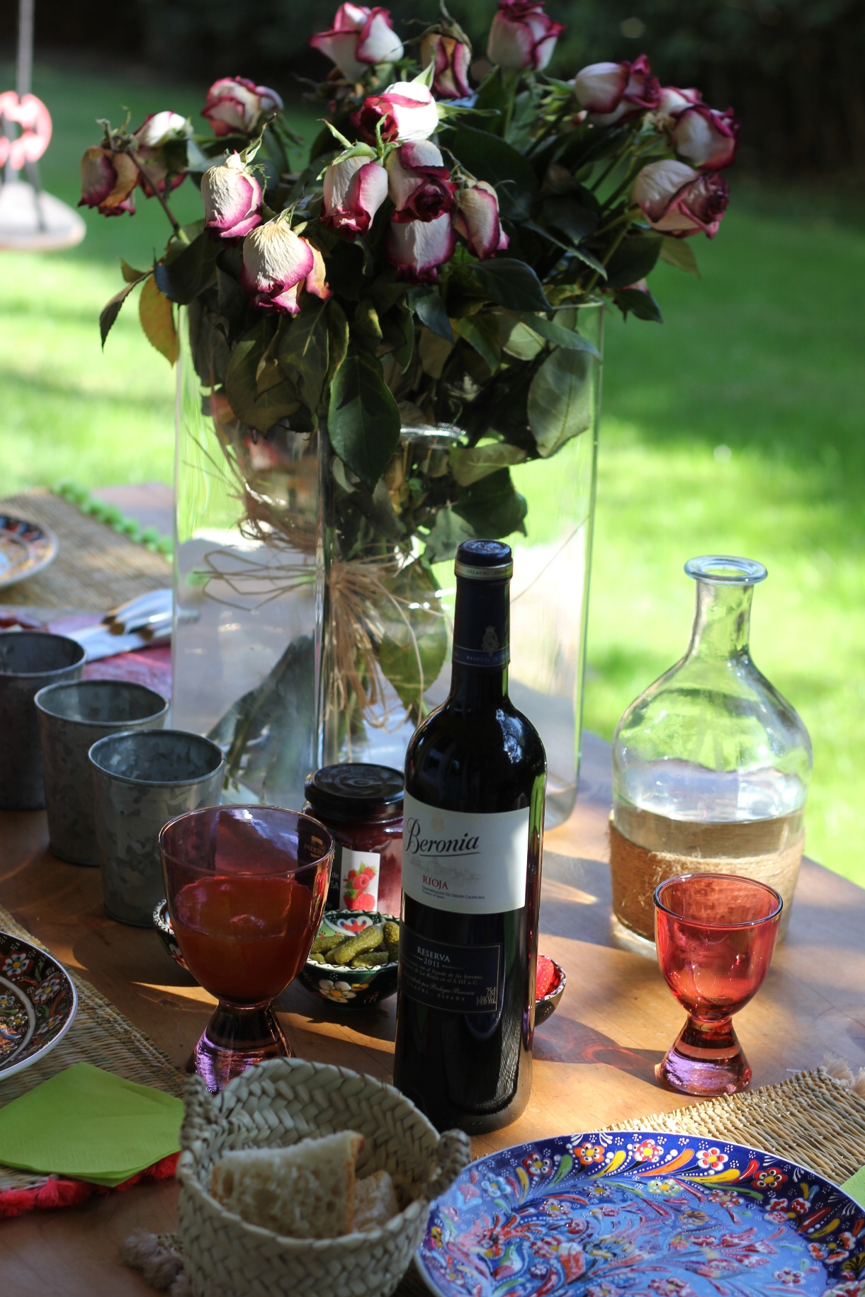 El Rincón del Vino-65207-mytenida
