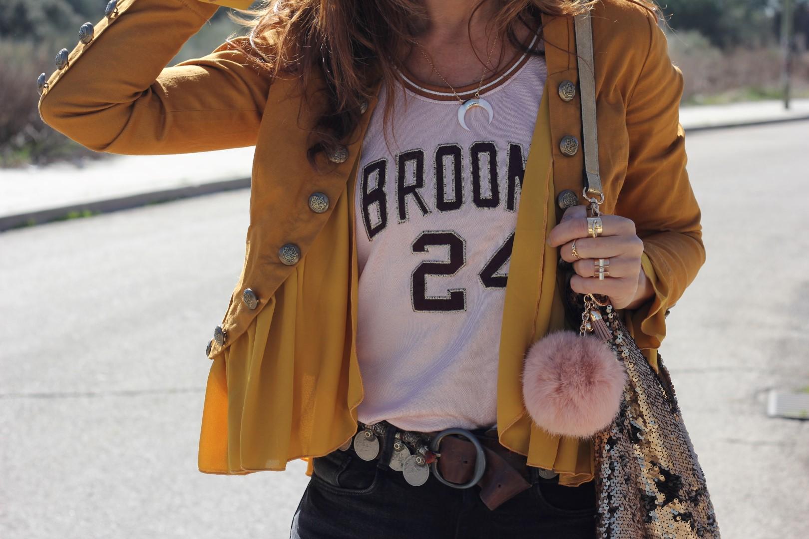 glamorous basketballer-66482-mytenida