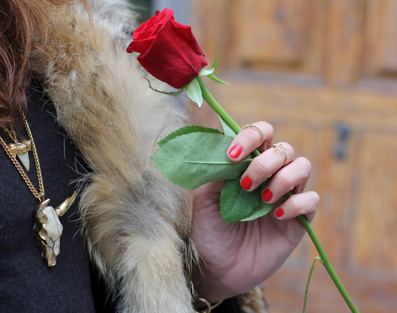 saint valentine!!!!-66390-mytenida