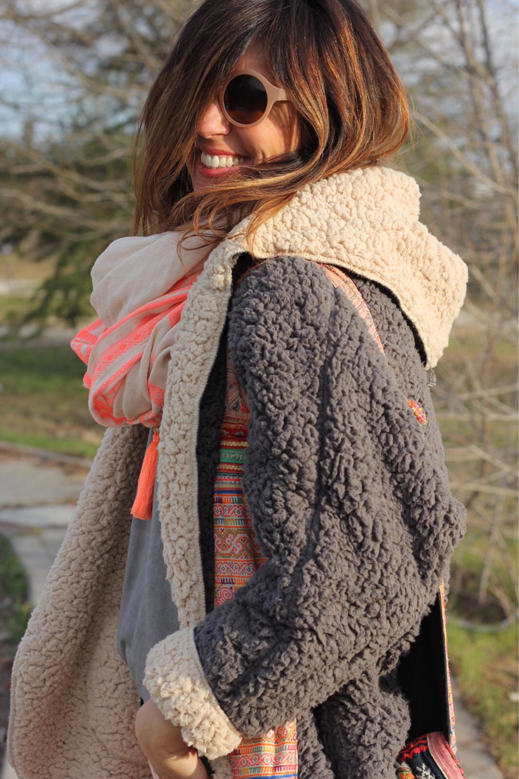Lovely Sweatshirt-66295-mytenida