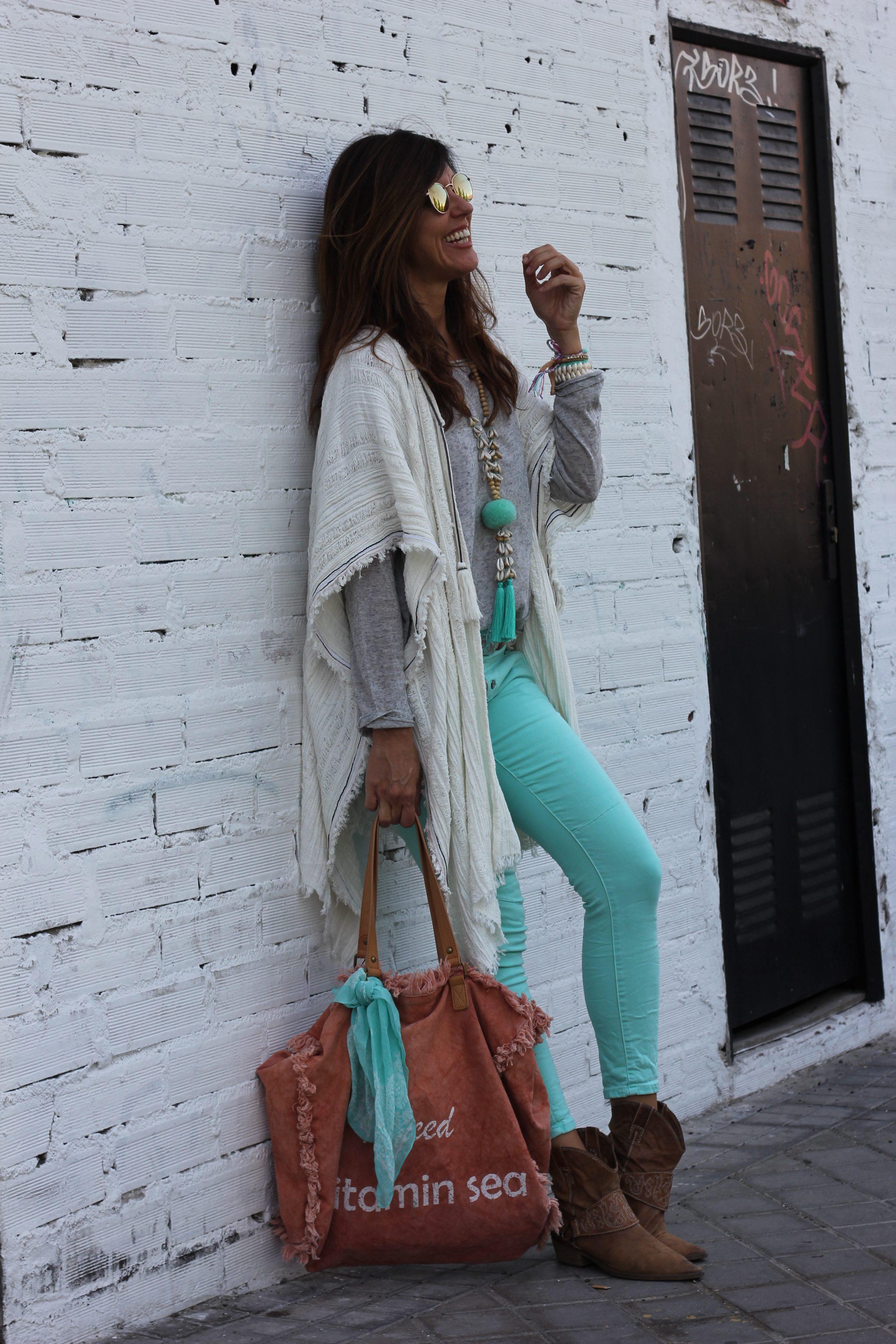 turquoise pants-67112-mytenida