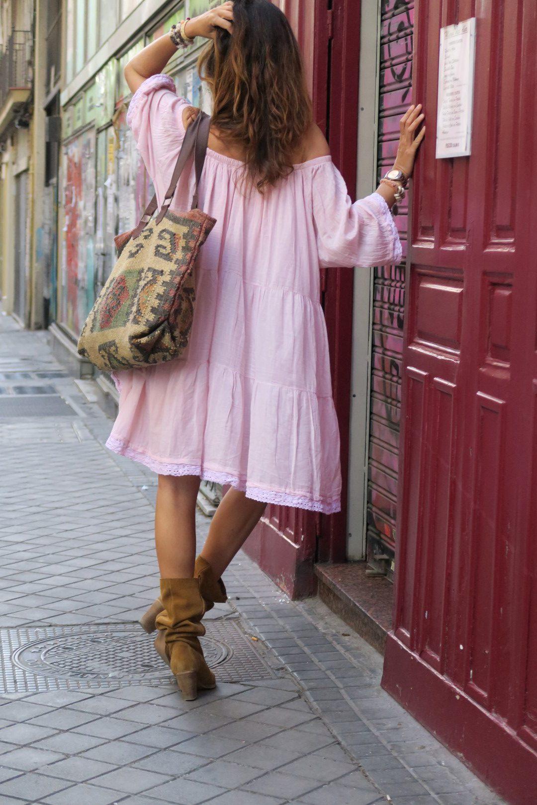 pink lady-67292-mytenida