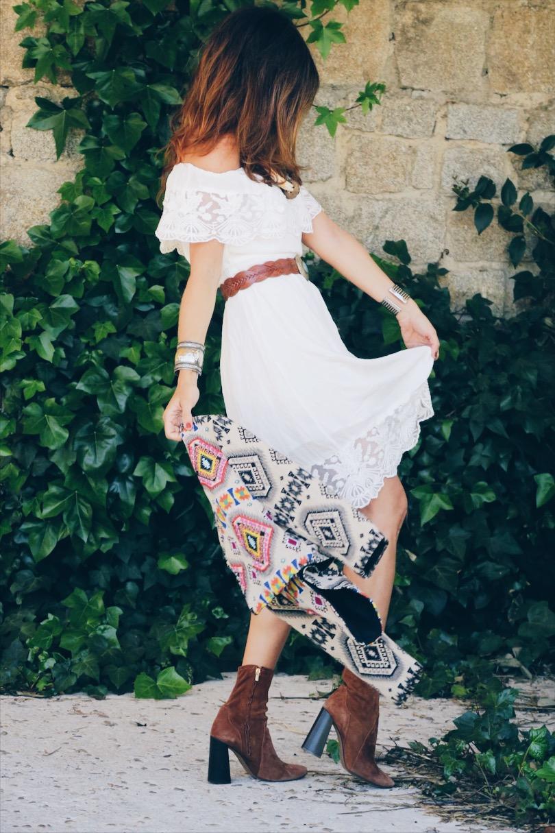 white dress-67182-mytenida
