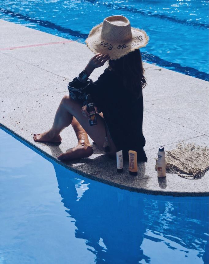 pool day-67447-mytenida