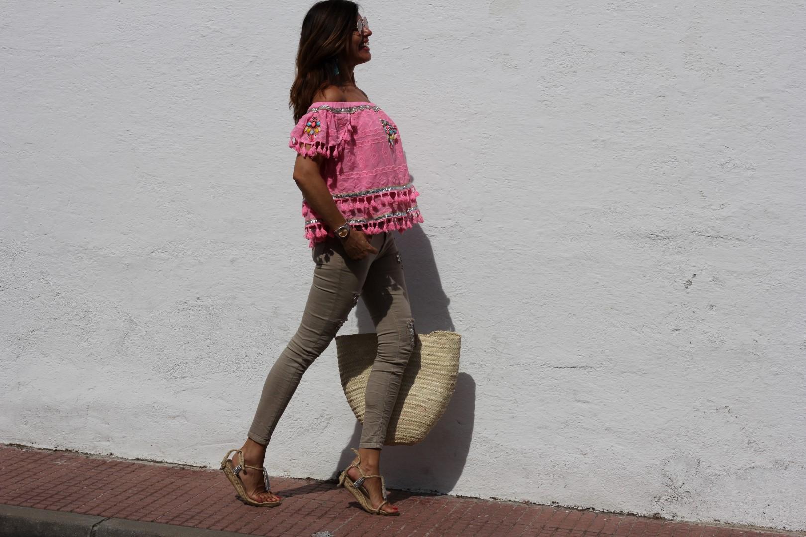 pink for summer-67878-mytenida