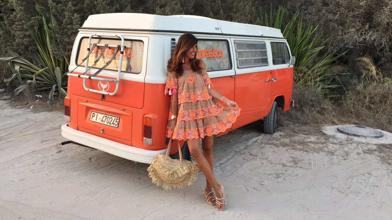 hippie mood-68268-mytenida