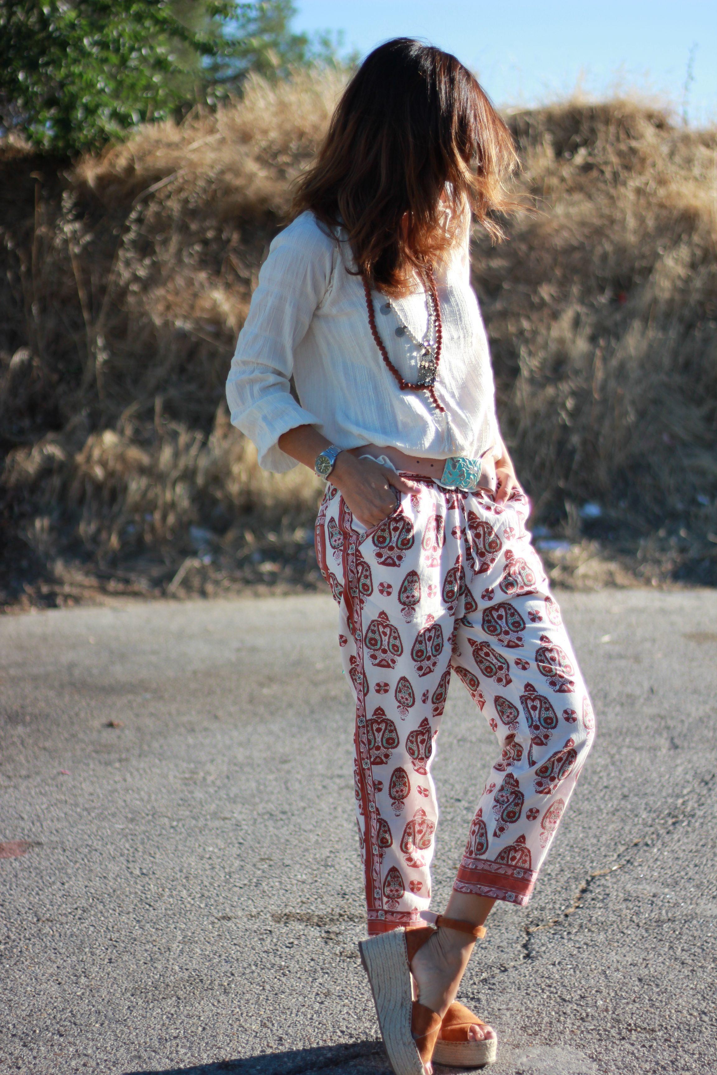 relaxed pants-67992-mytenida