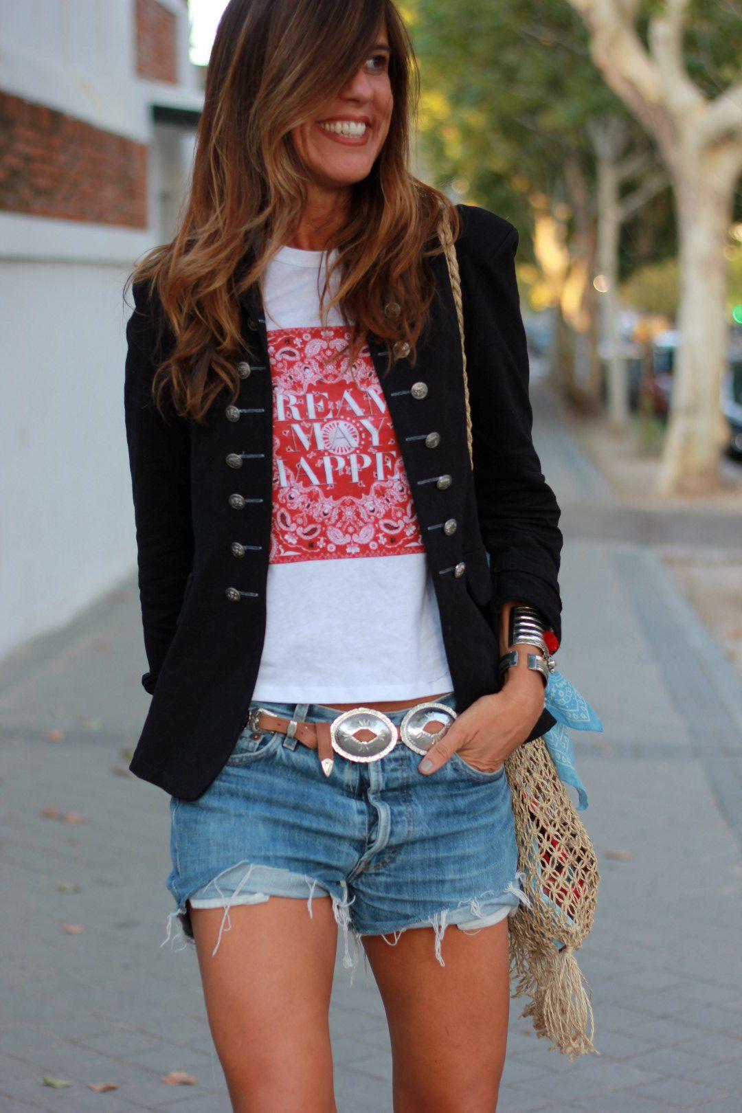 fashionista-68996-mytenida