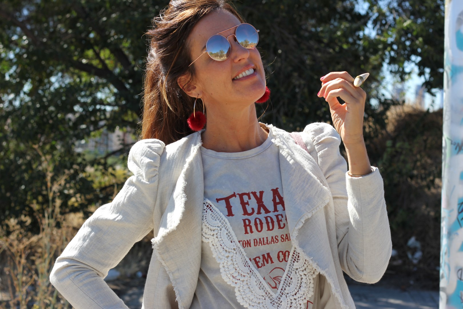 texas-69198-mytenida