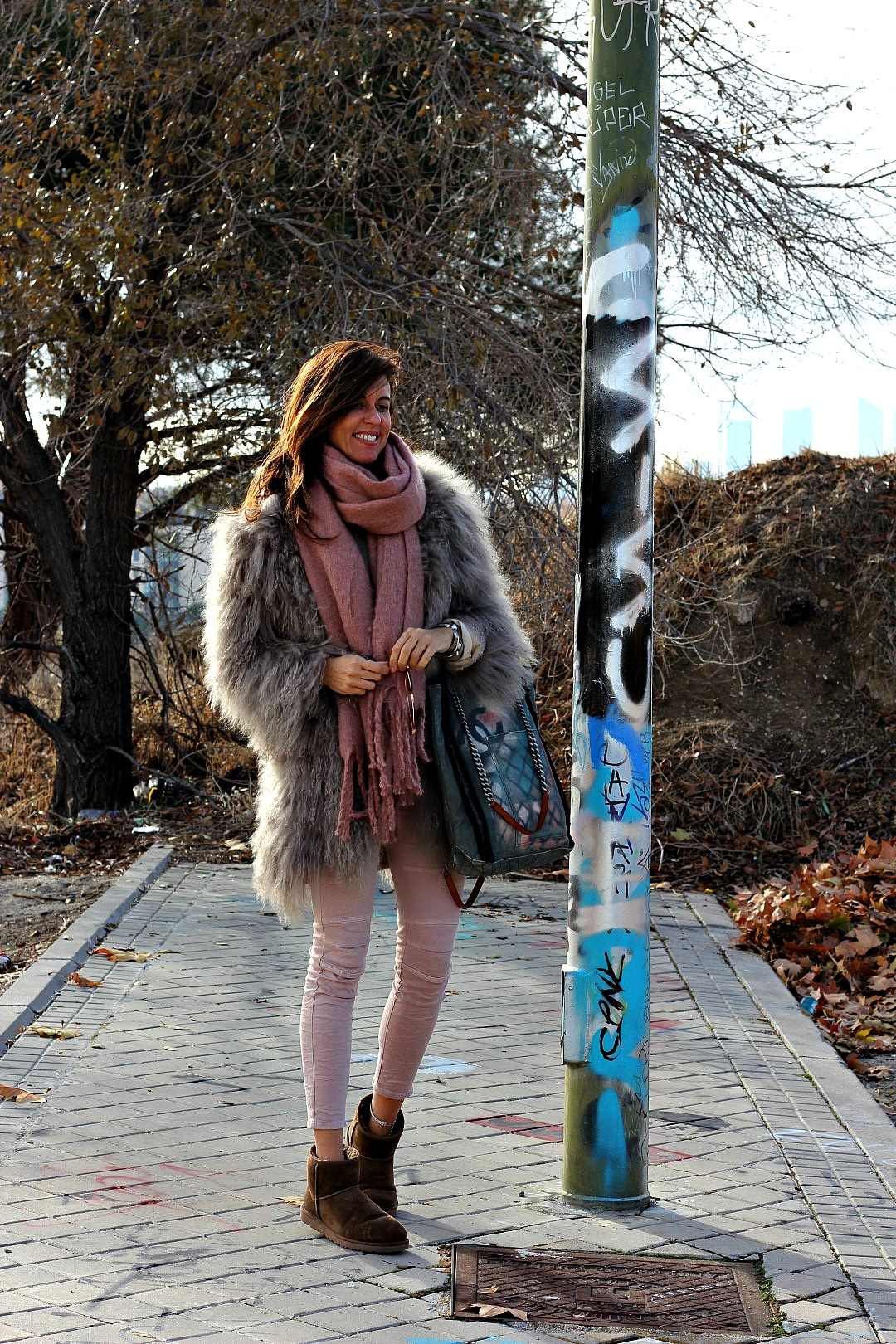 pastel colours for winter? Yeaaaah it could...-69863-mytenida