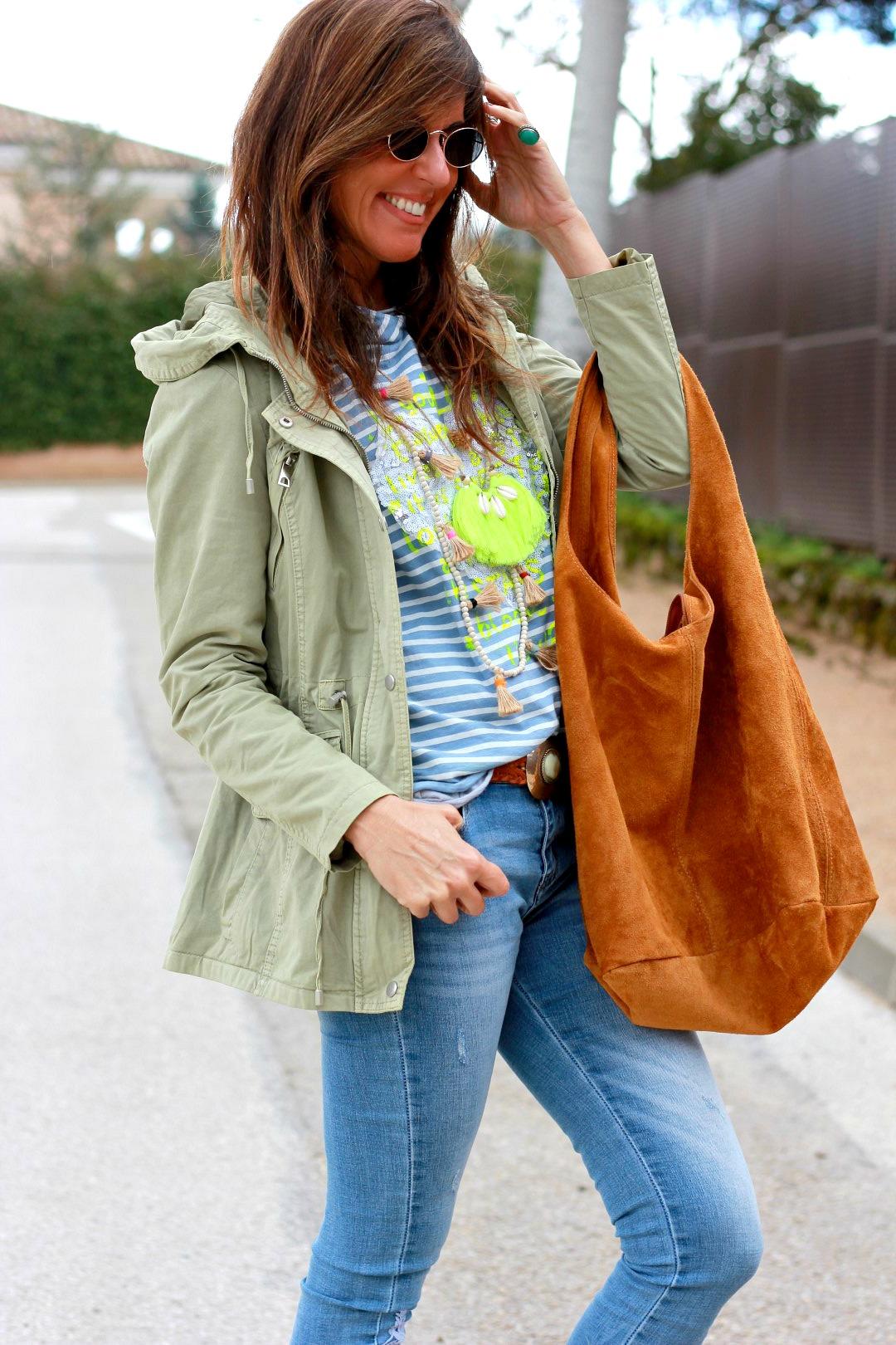 parka and neon: perfect combination!!!!-70531-mytenida
