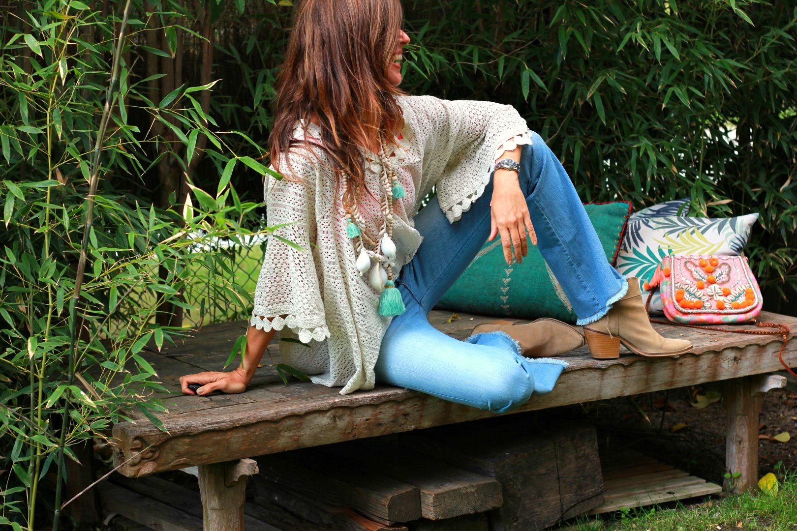 jeans 4 spring-71047-mytenida