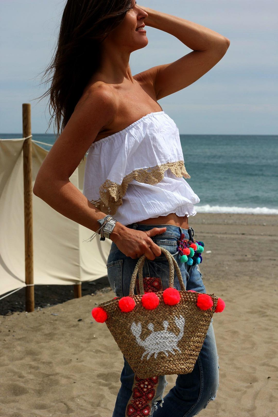 beach vibes-70837-mytenida