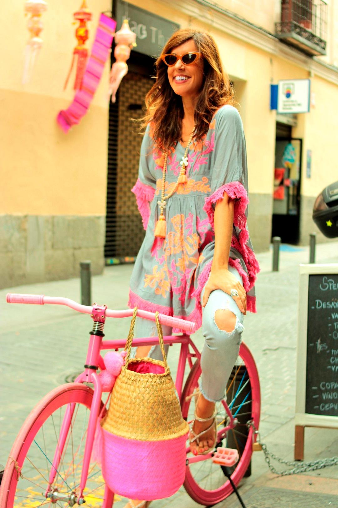 malasaña pink-71160-mytenida