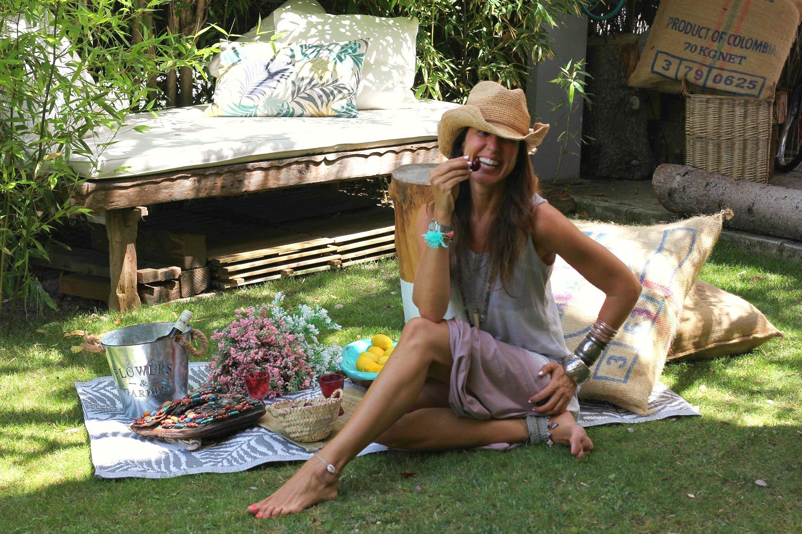 verano en la toscana-71321-mytenida