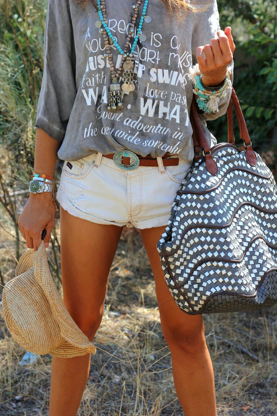 estilo cowboy trend alert!-71573-mytenida