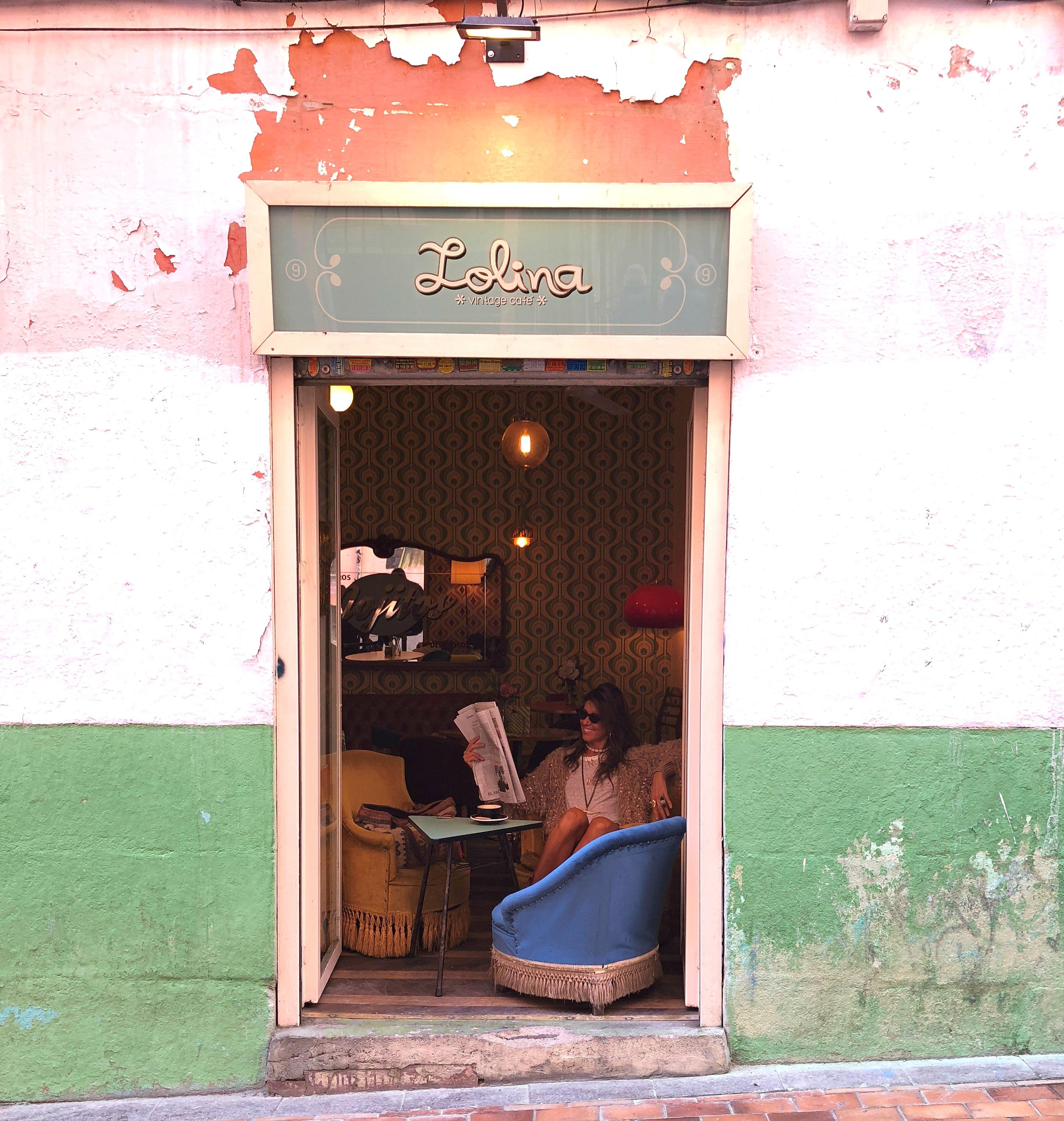 lolina vintage malasaña-71722-mytenida