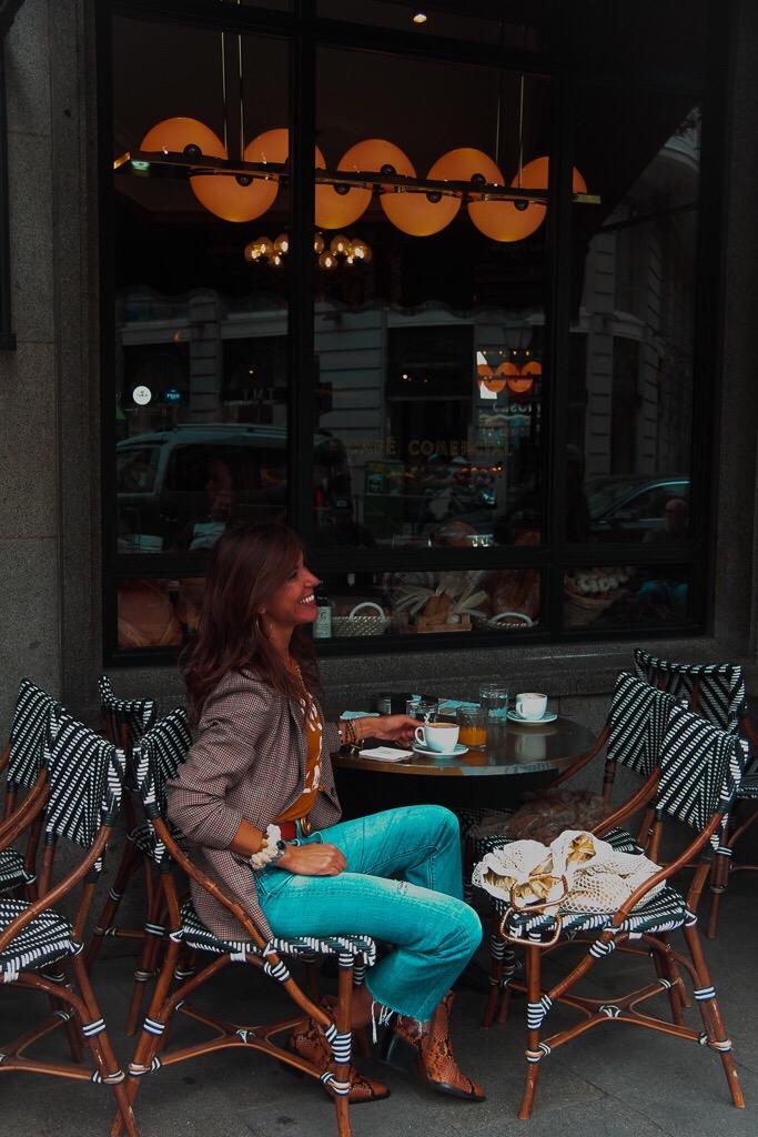 café-71888-mytenida