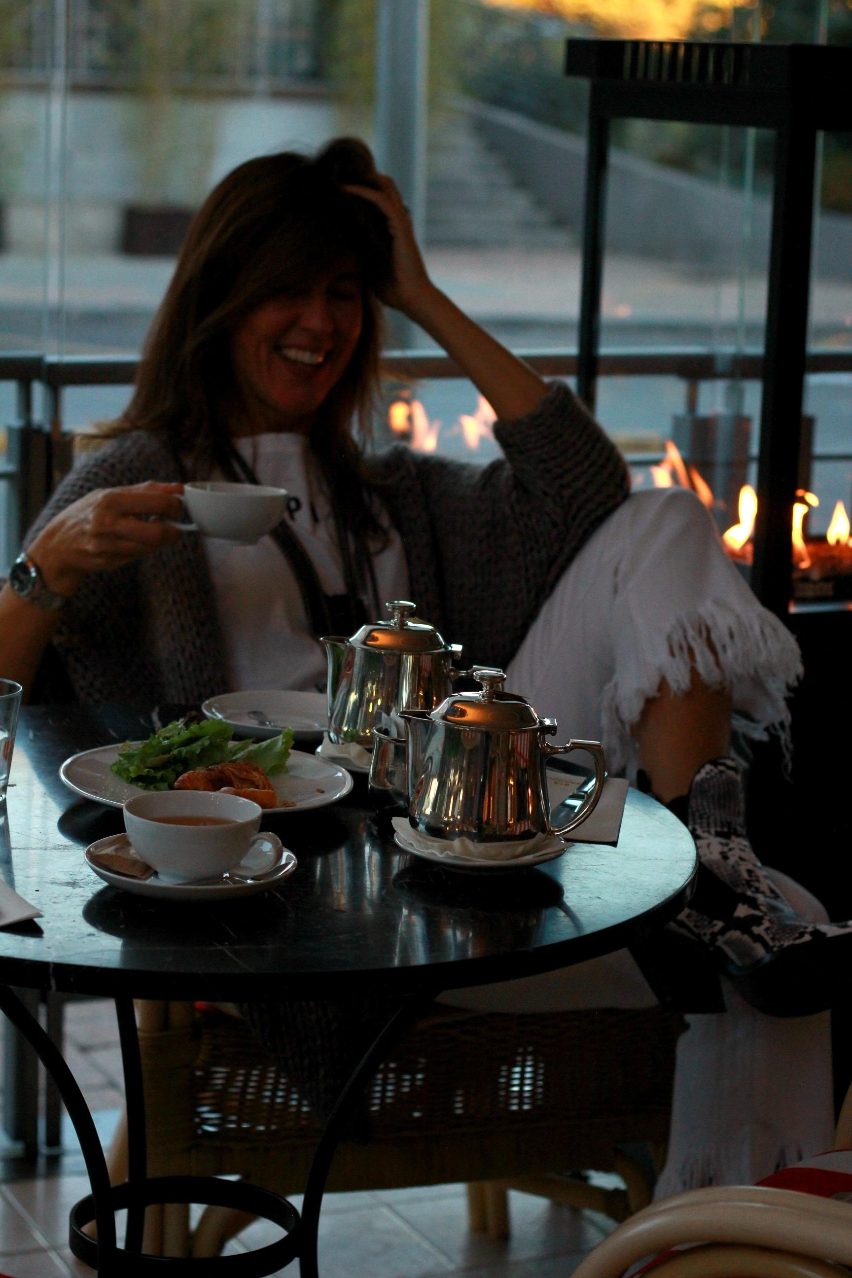 capuccino café-71955-mytenida